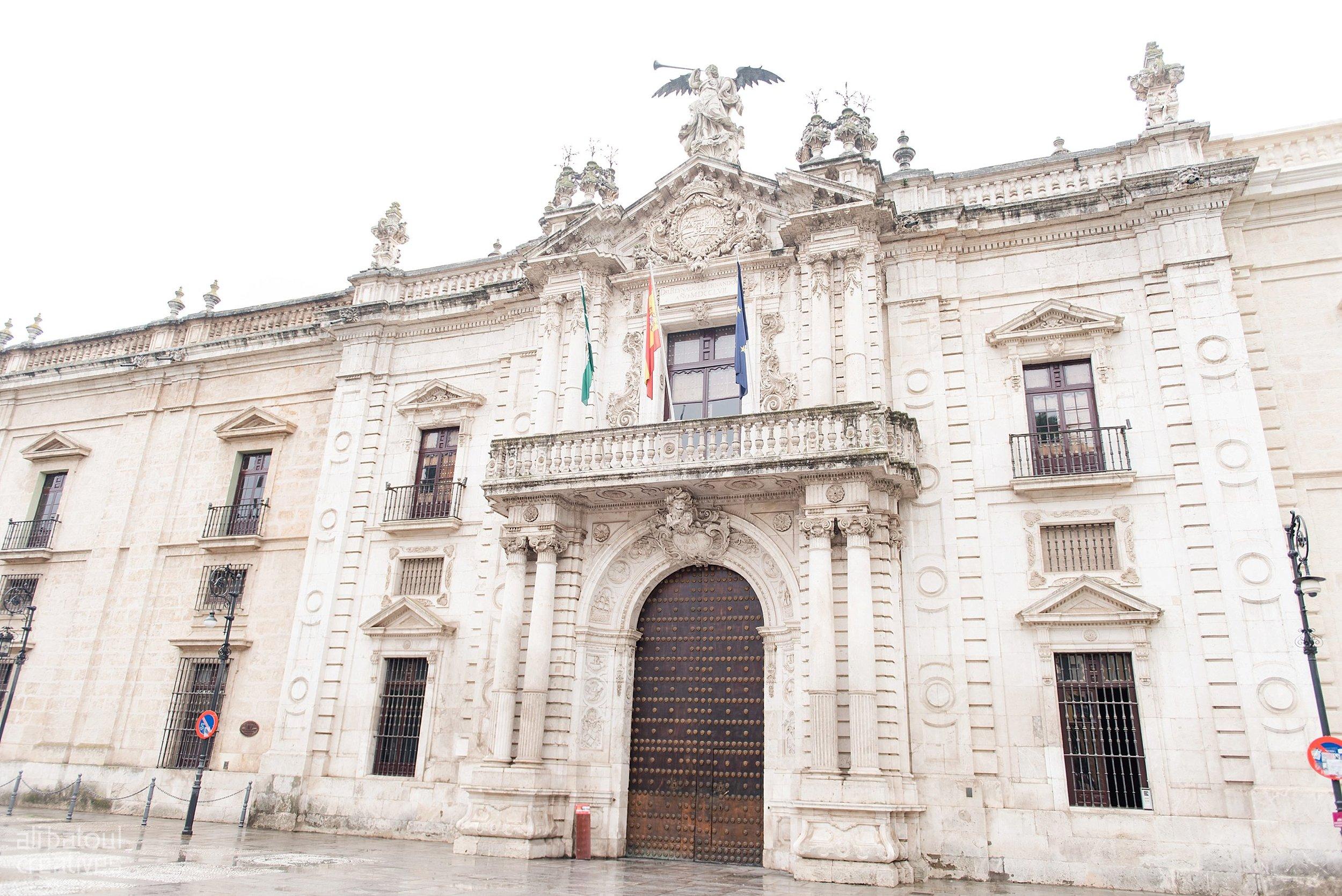 Seville - Ali Batoul Creatives-5_Stomped.jpg