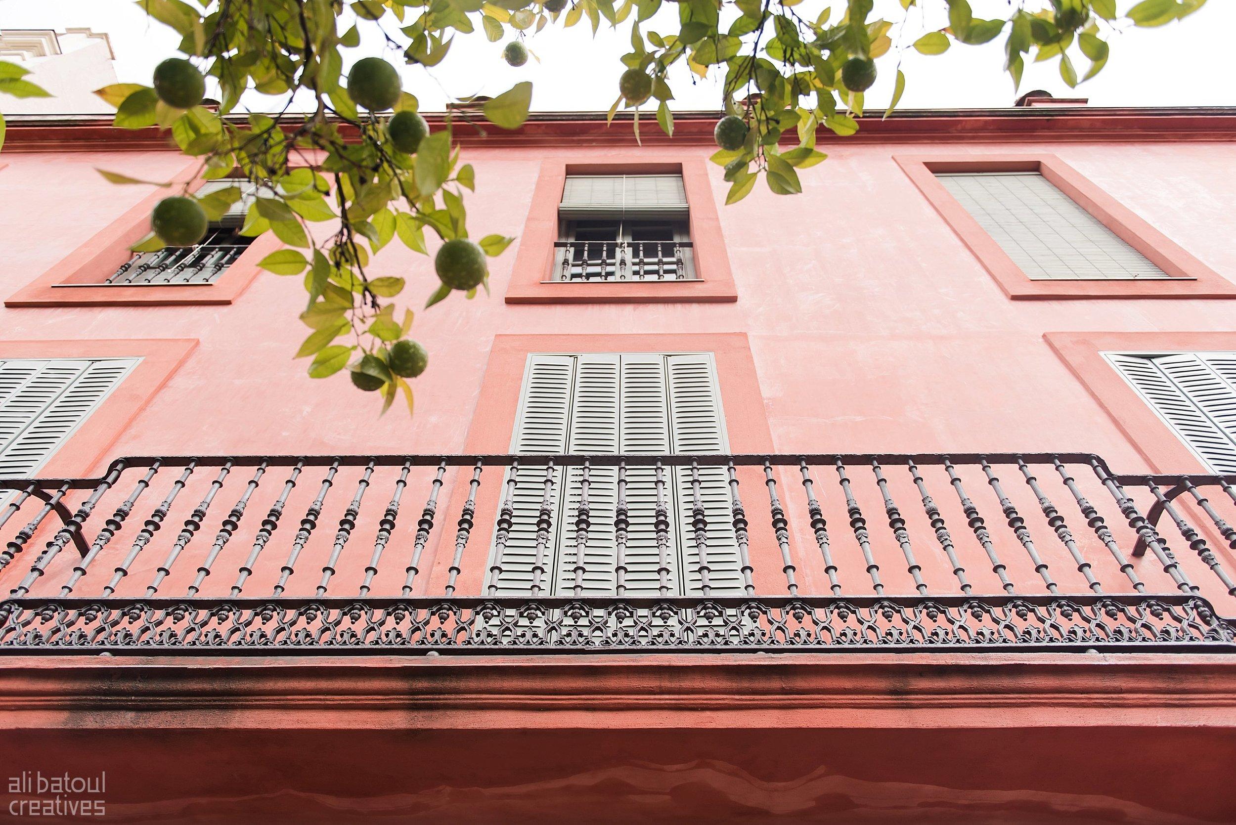 Seville - Ali Batoul Creatives-9_Stomped.jpg