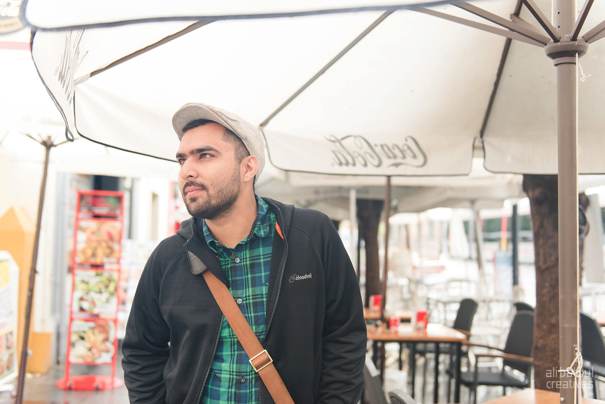 Seville - Ali Batoul Creatives-12_Stomped.jpg