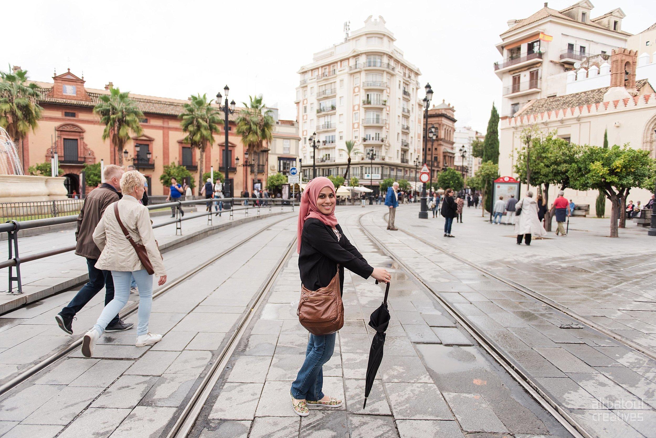 Seville - Ali Batoul Creatives-14_Stomped.jpg