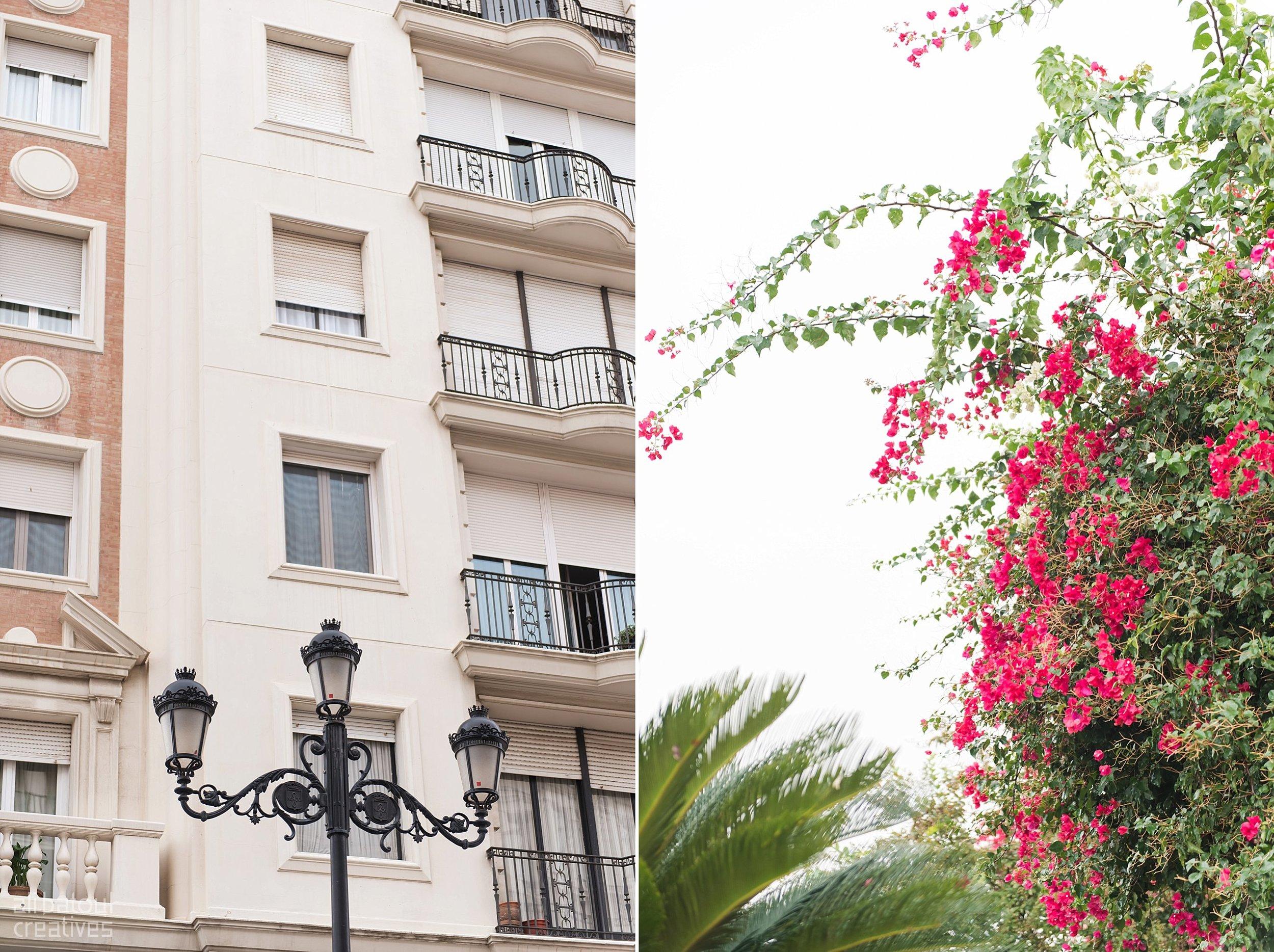 Seville - Ali Batoul Creatives-15_Stomped.jpg
