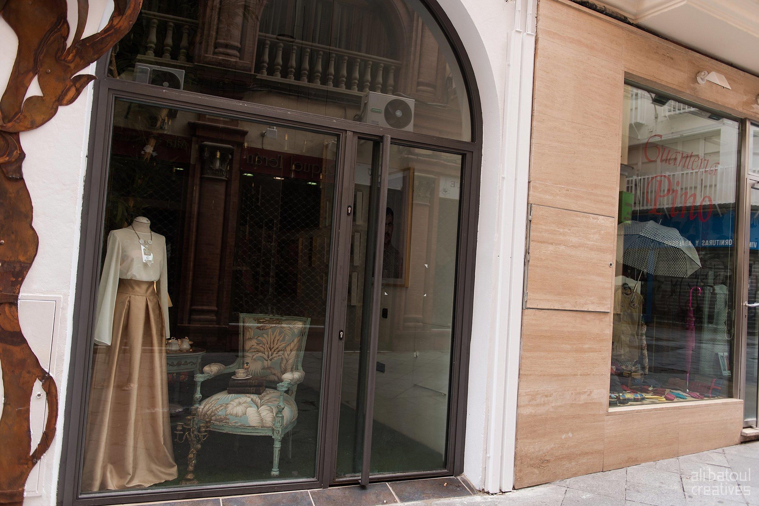 Seville - Ali Batoul Creatives-19_Stomped.jpg