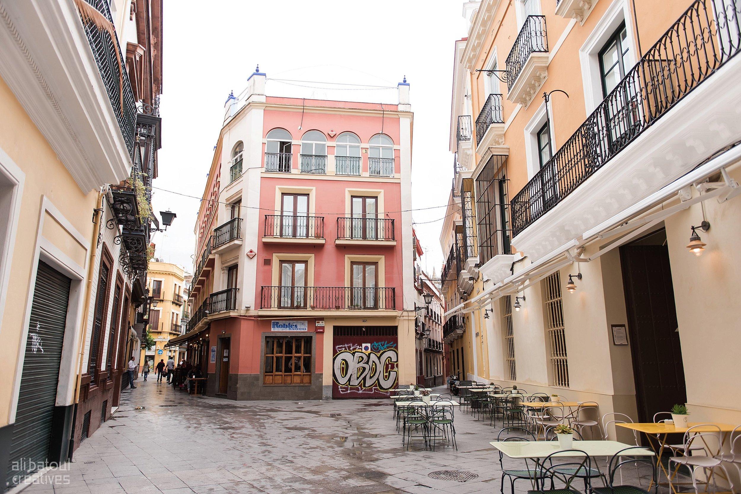 Seville - Ali Batoul Creatives-21_Stomped.jpg