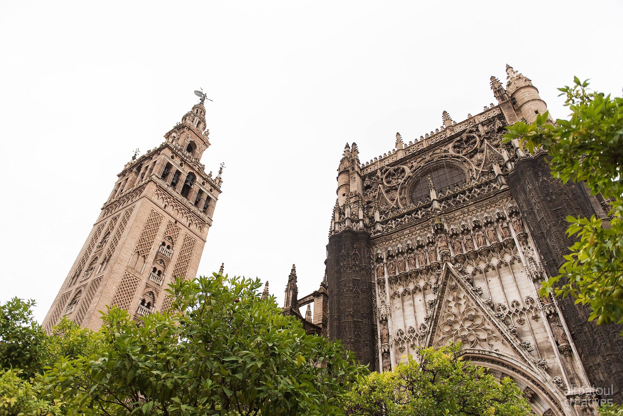 Seville - Ali Batoul Creatives-26_Stomped.jpg