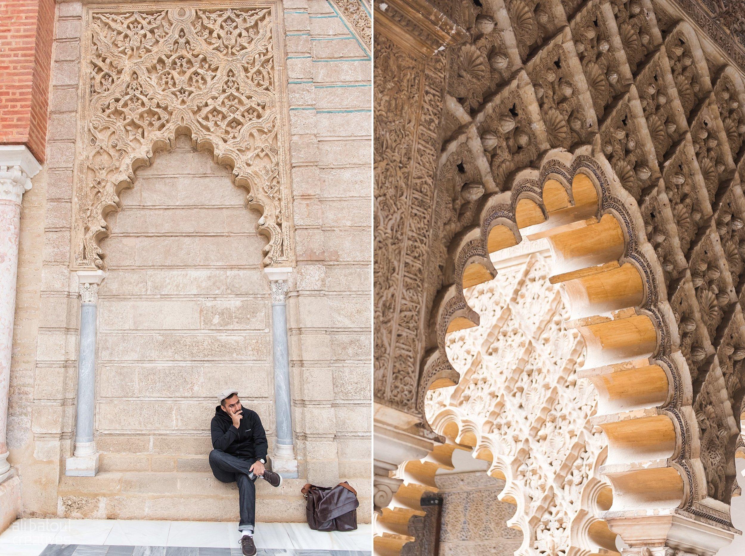 Seville - Ali Batoul Creatives-31_Stomped.jpg