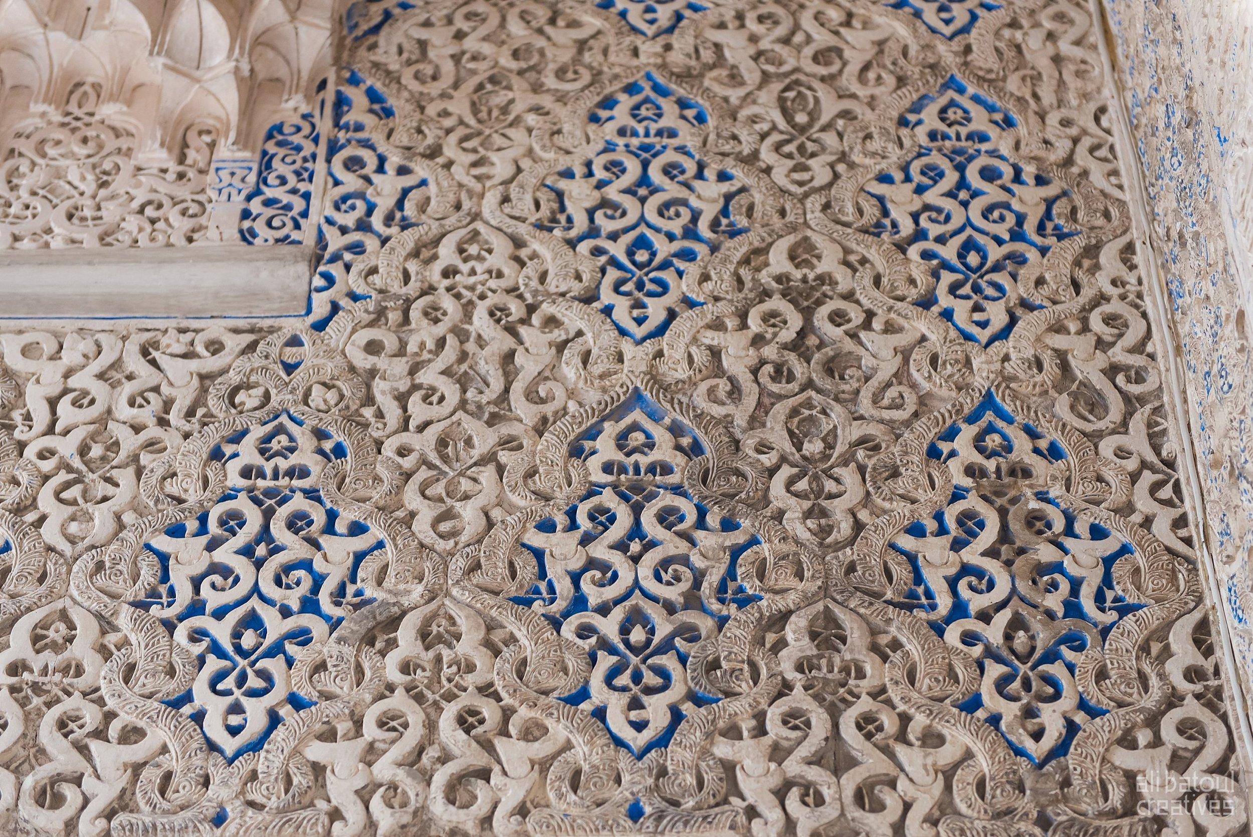 Seville - Ali Batoul Creatives-35_Stomped.jpg