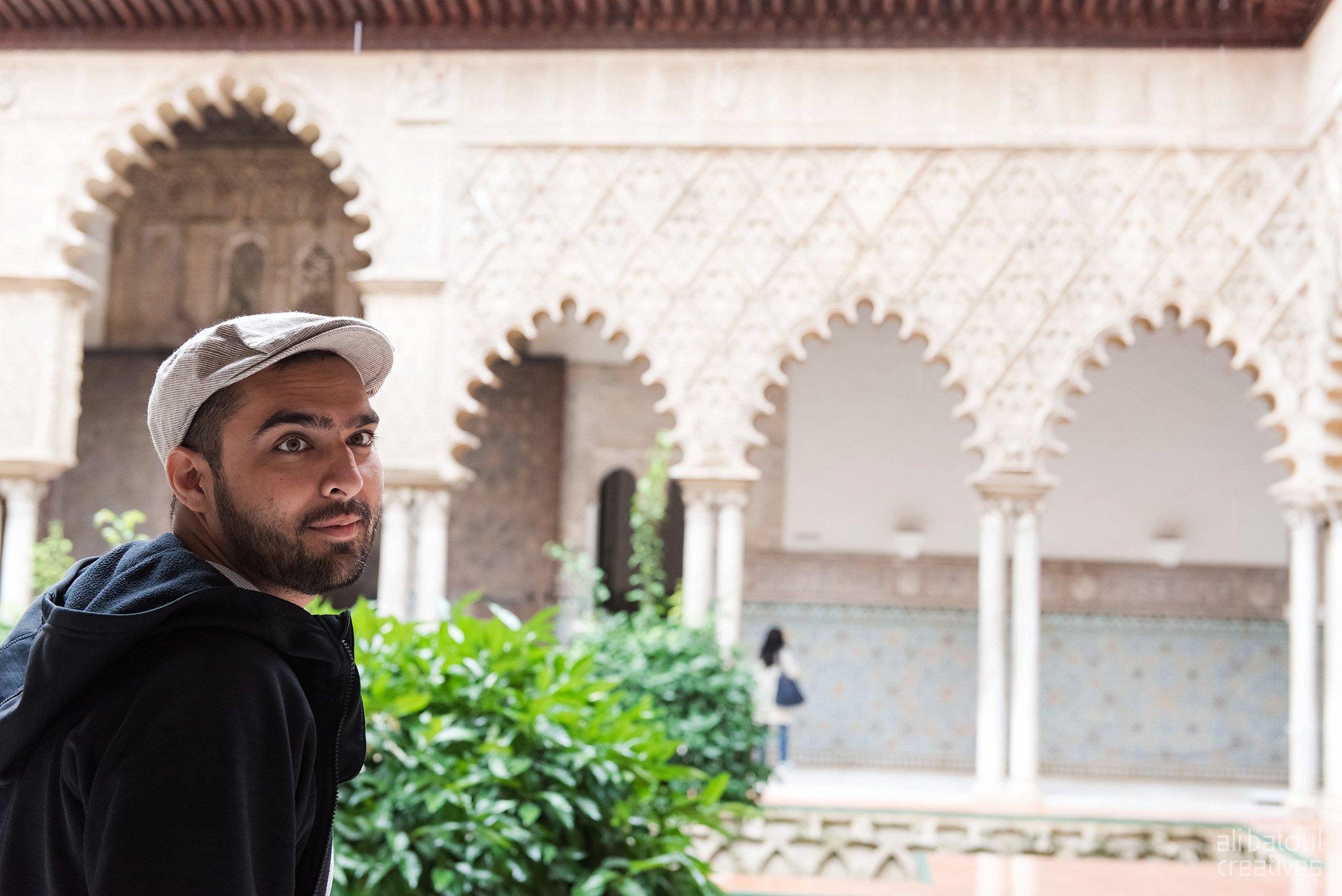 Seville - Ali Batoul Creatives-39_Stomped.jpg