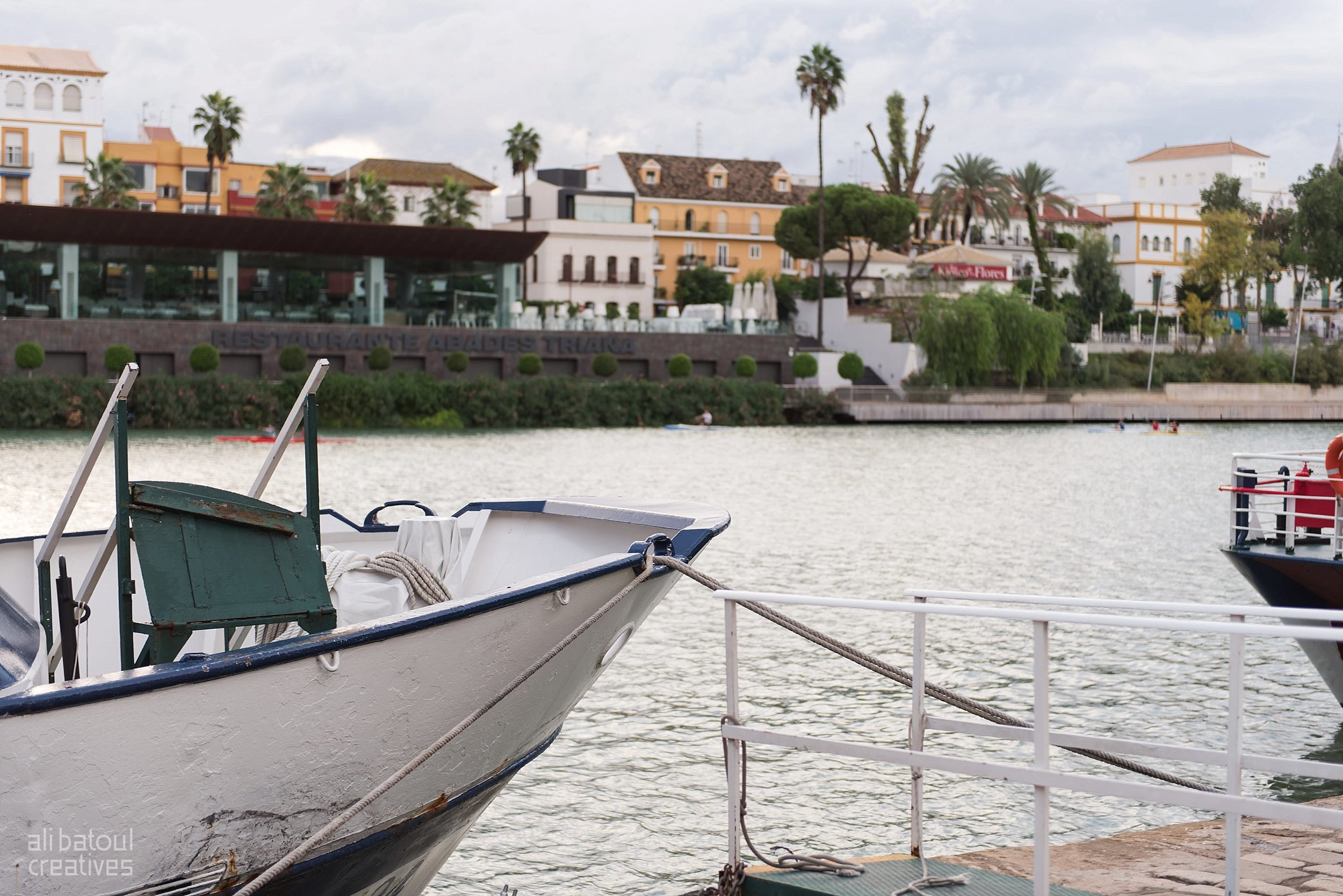 Seville - Ali Batoul Creatives-52_Stomped.jpg