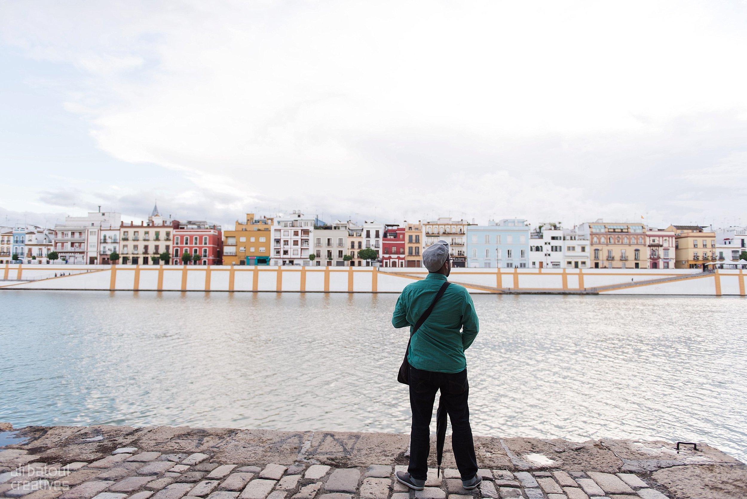 Seville - Ali Batoul Creatives-60_Stomped.jpg