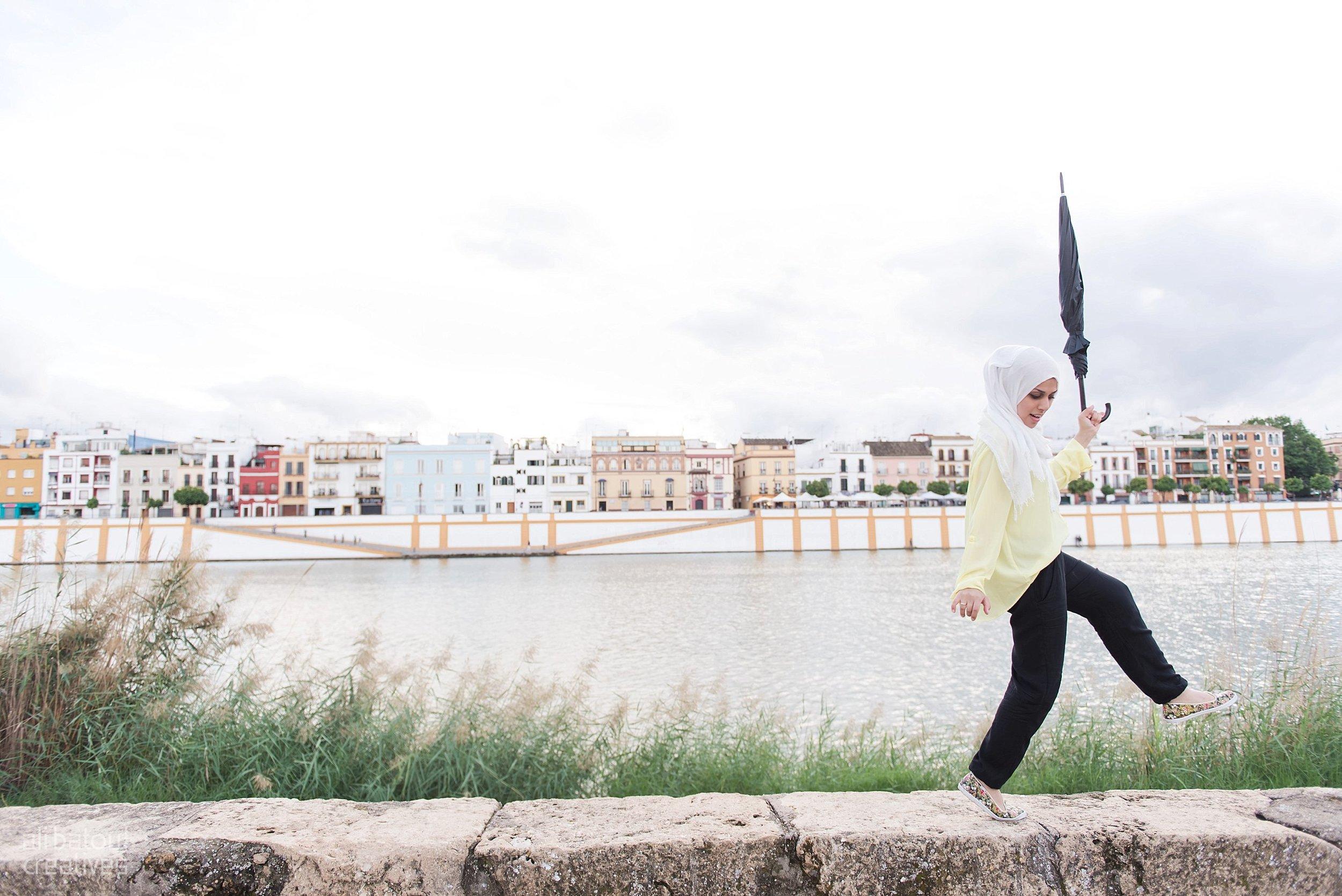 Seville - Ali Batoul Creatives-64_Stomped.jpg