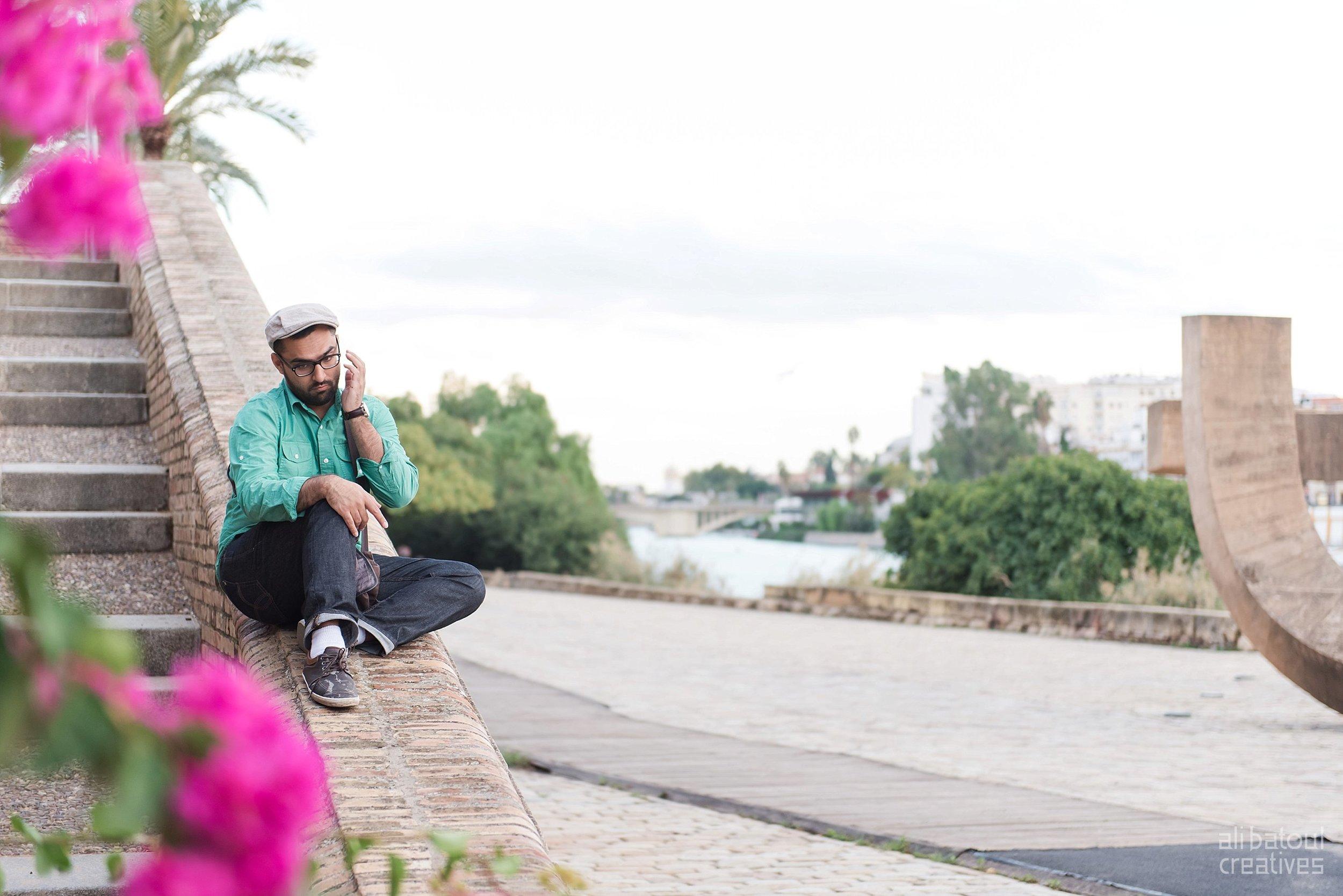 Seville - Ali Batoul Creatives-71_Stomped.jpg