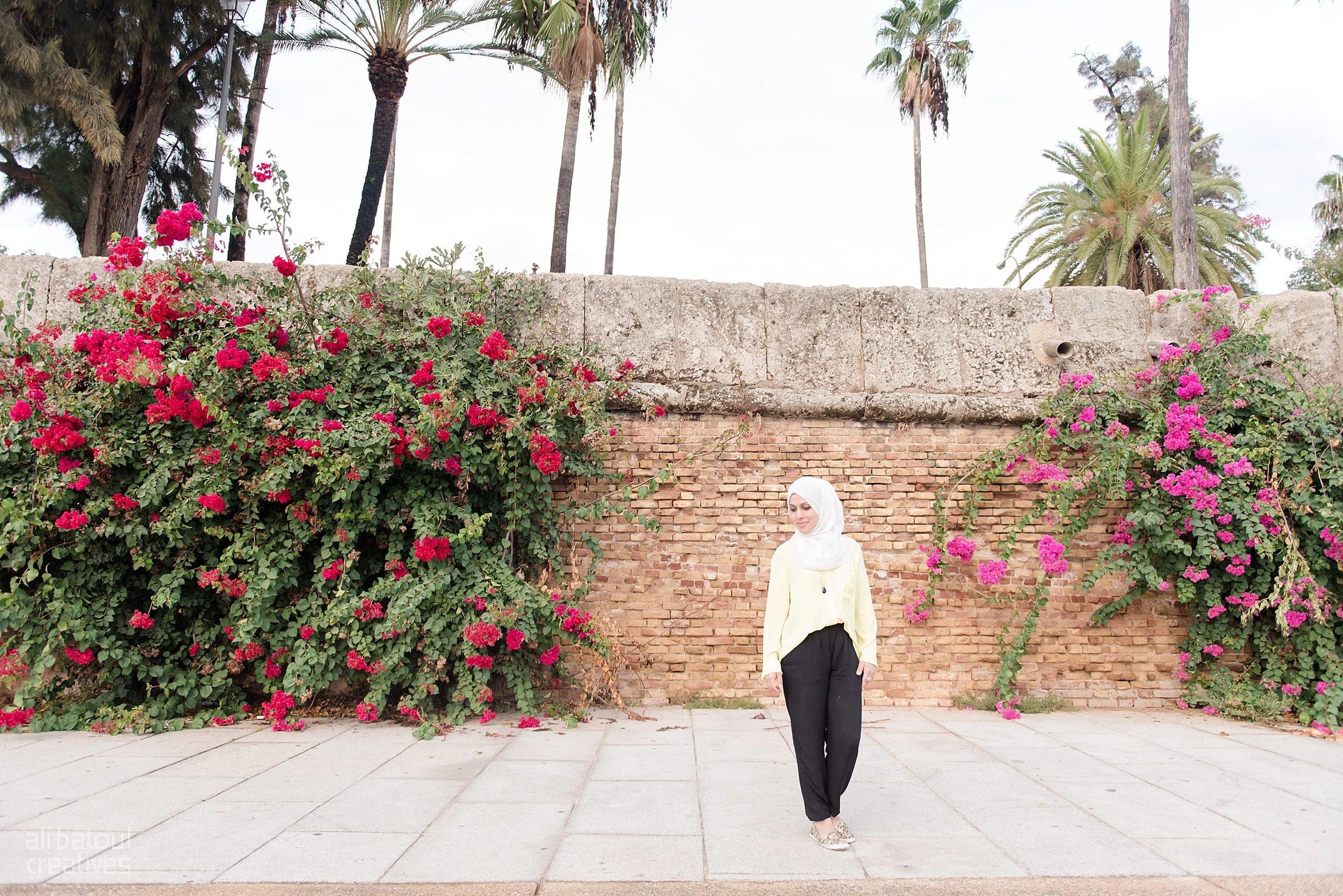 Seville - Ali Batoul Creatives-70_Stomped.jpg