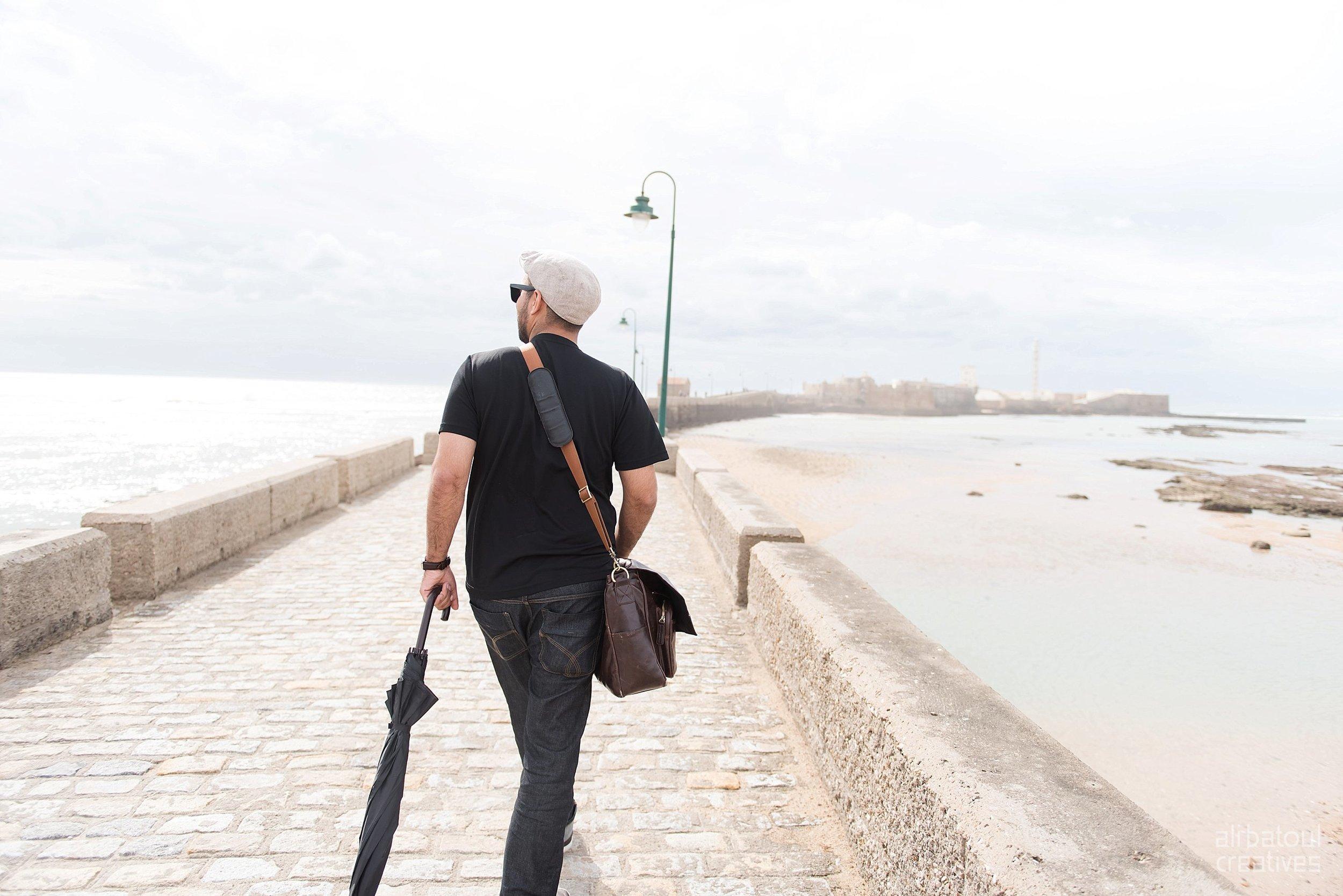 Cadiz - Ali Batoul Creatives-28_Stomped.jpg