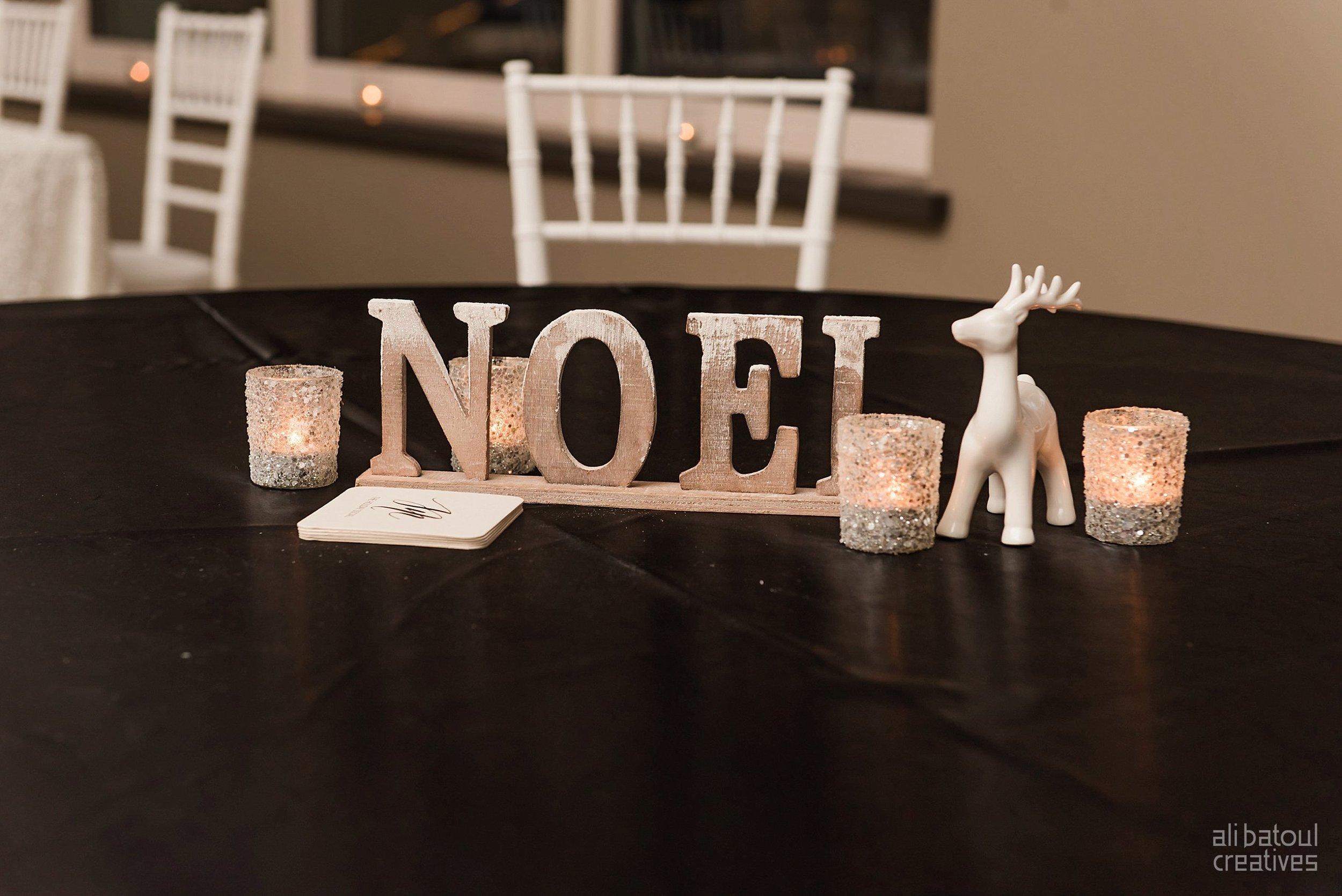 Noel en Noir BLOG - Ali Batoul Creatives_-22_Stomped.jpg