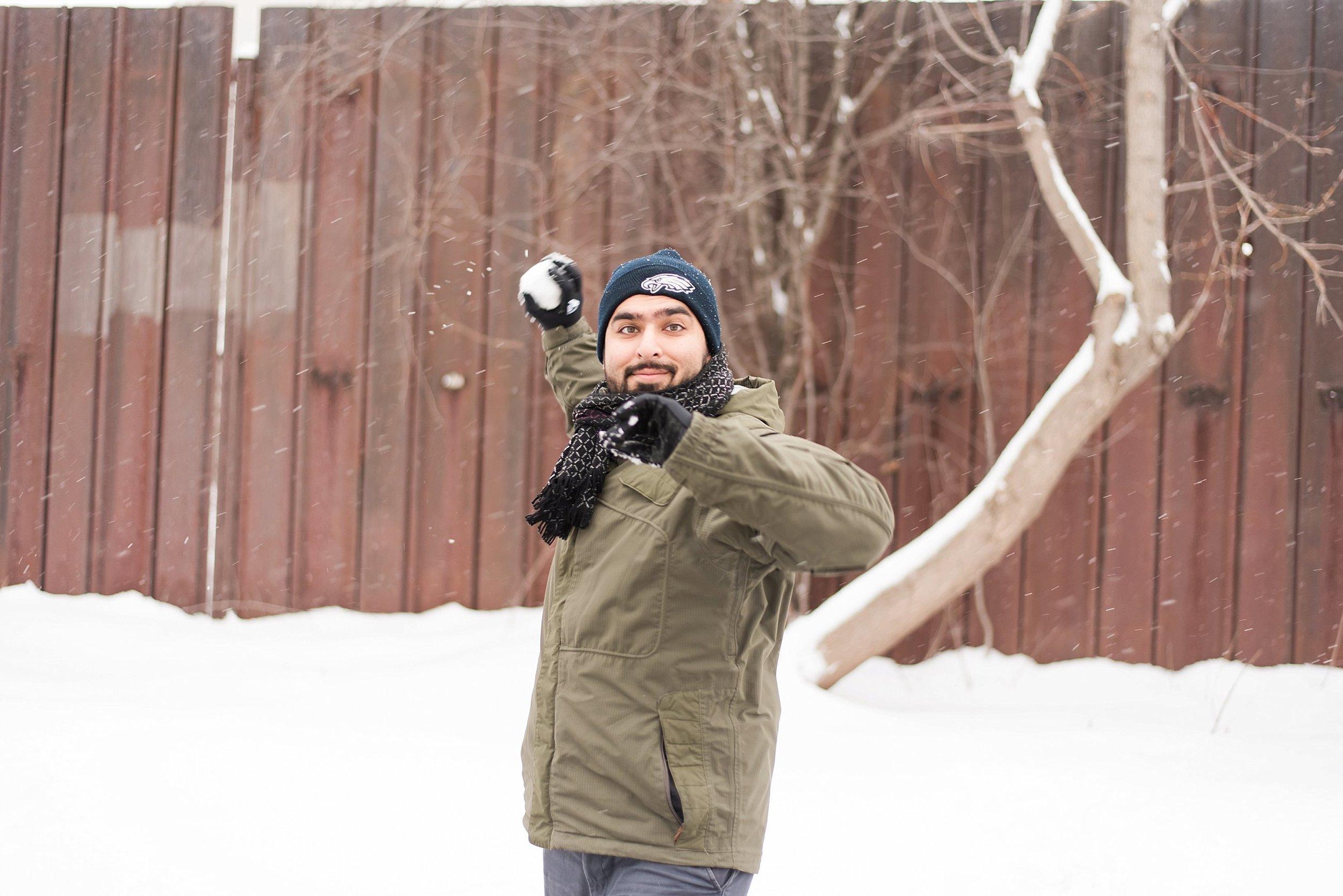 Ali & Batoul Winter Shoot 2016-60_Stomped.jpg