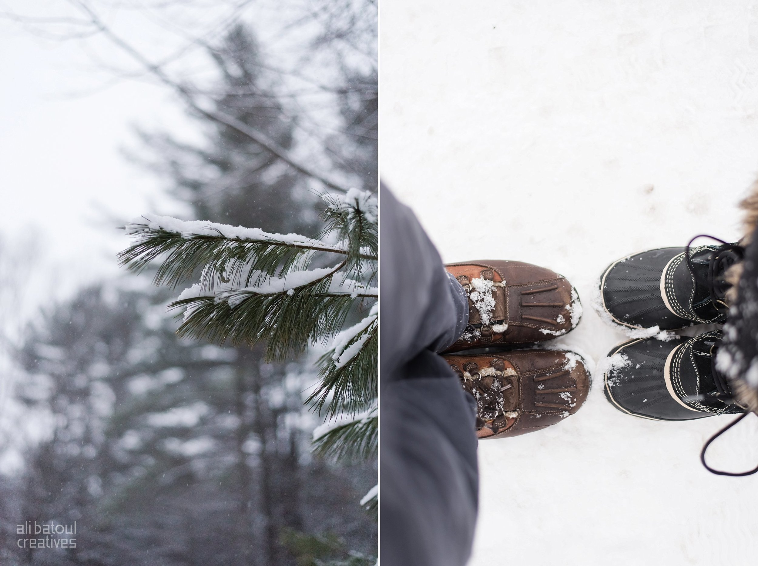 Ali & Batoul Winter Shoot 2016-84_Stomped.jpg