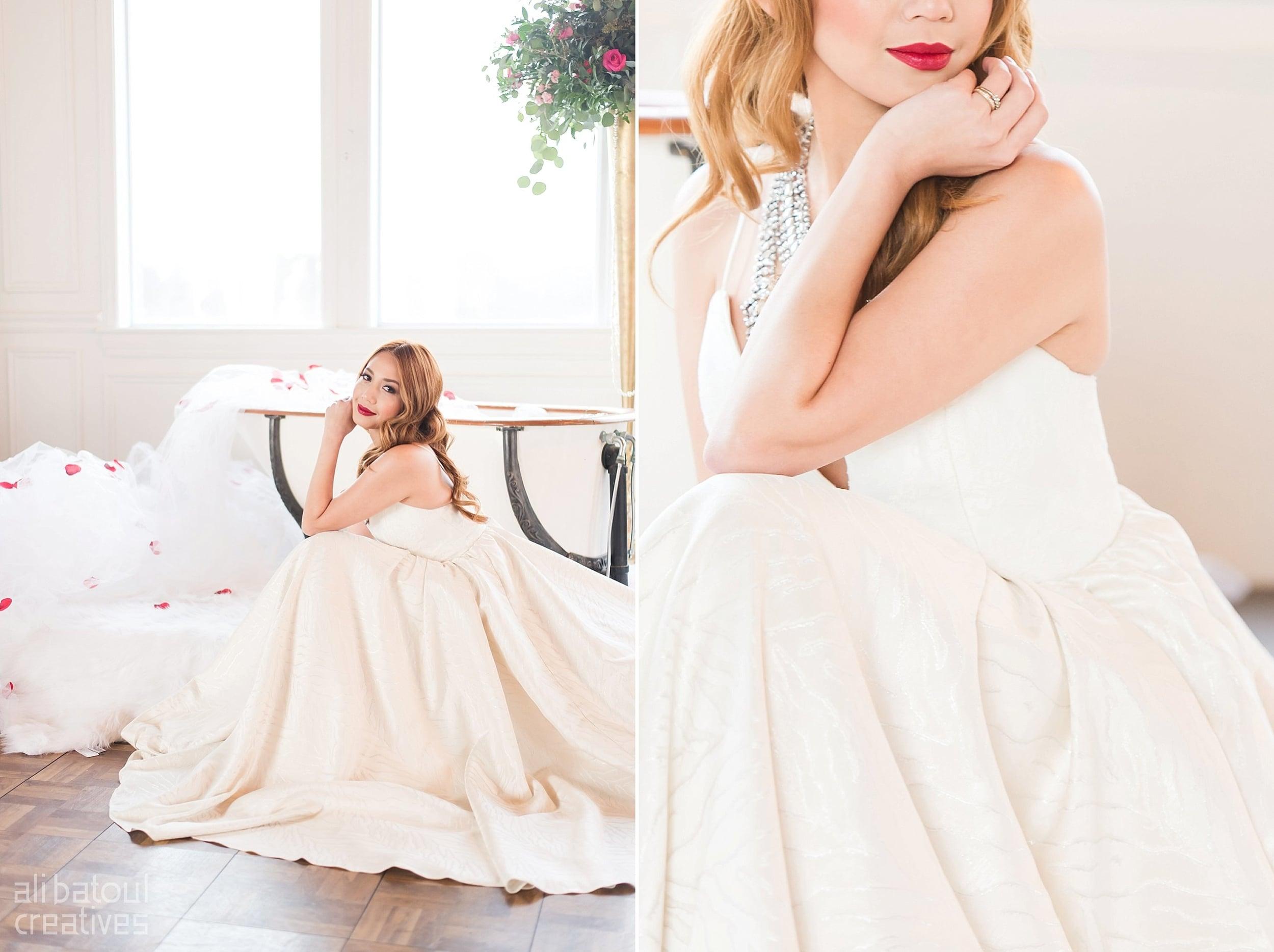 Glam Styled Shoot (blog) - Ali Batoul Creatives_-35_Stomped.jpg