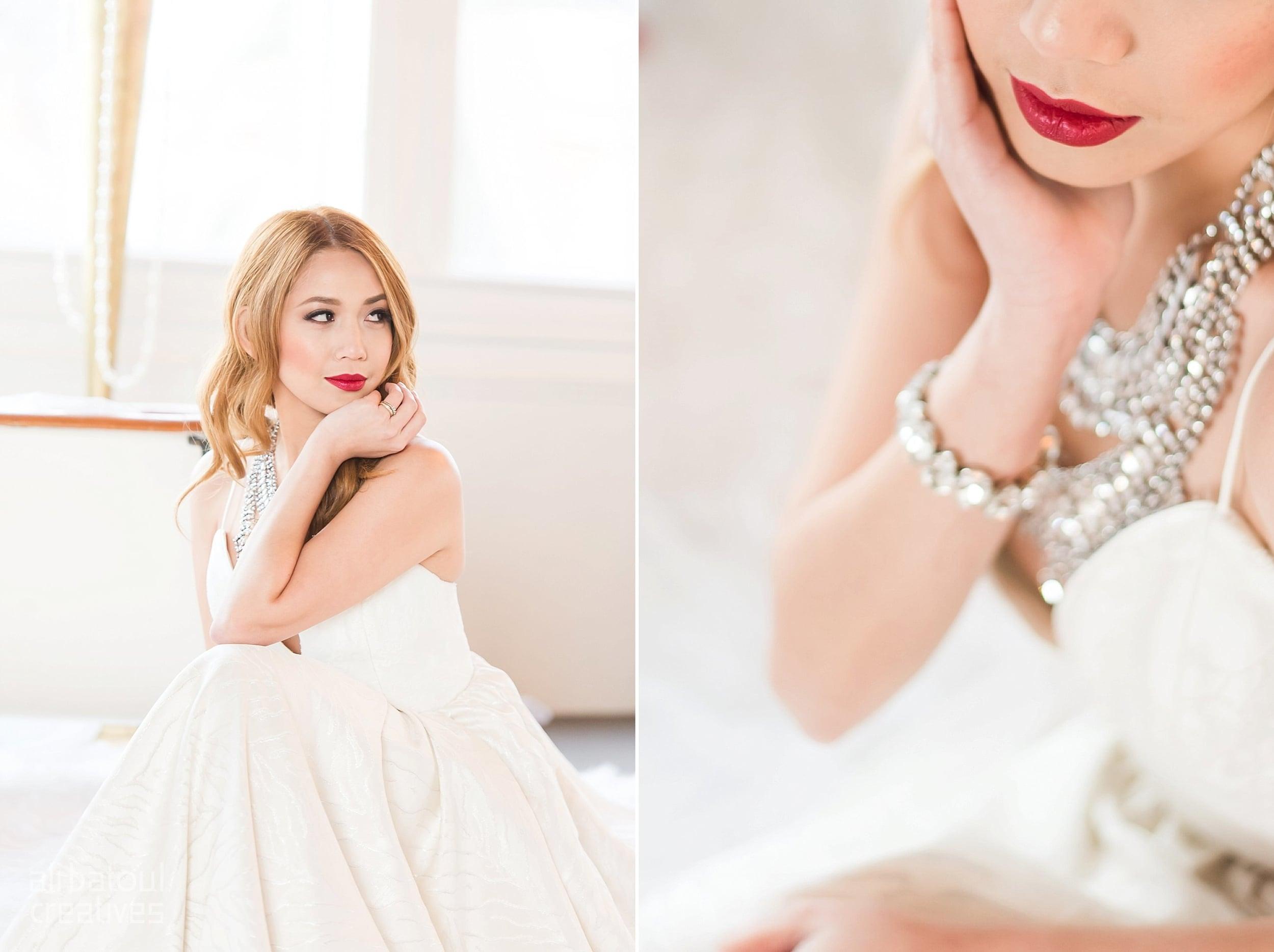 Glam Styled Shoot (blog) - Ali Batoul Creatives_-39_Stomped.jpg