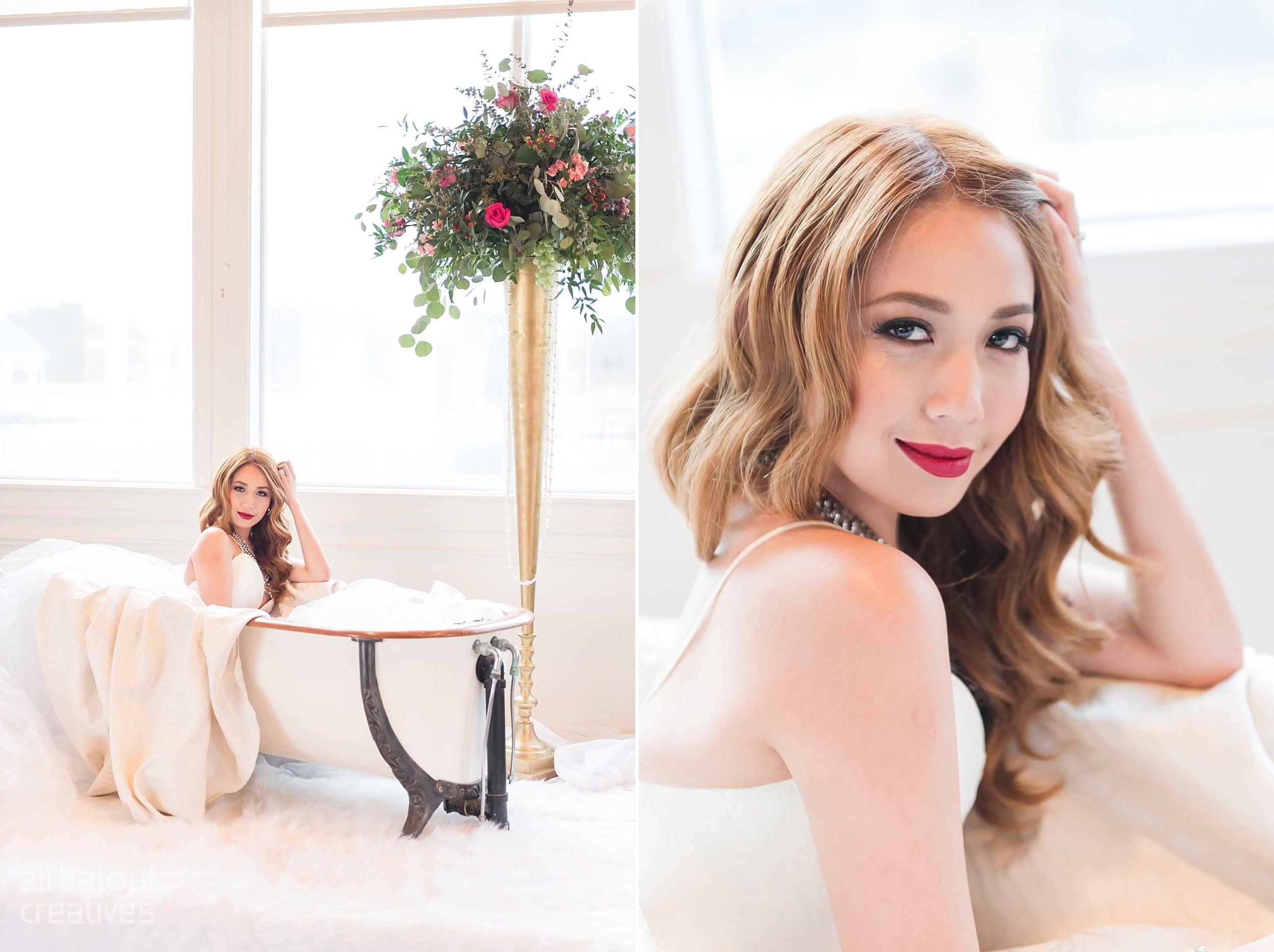 Glam Styled Shoot (blog) - Ali Batoul Creatives_-67_Stomped.jpg