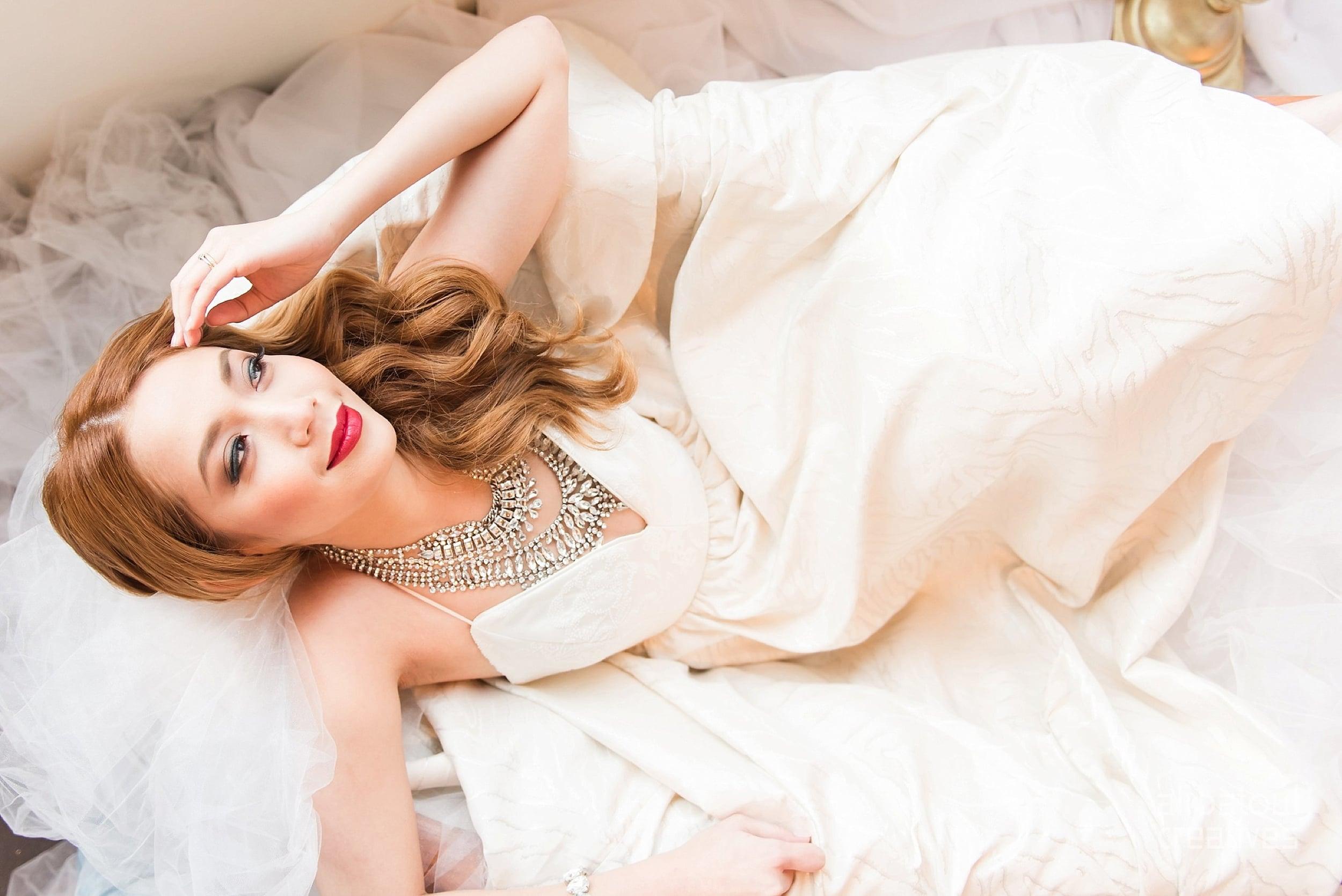Glam Styled Shoot (blog) - Ali Batoul Creatives_-69_Stomped.jpg