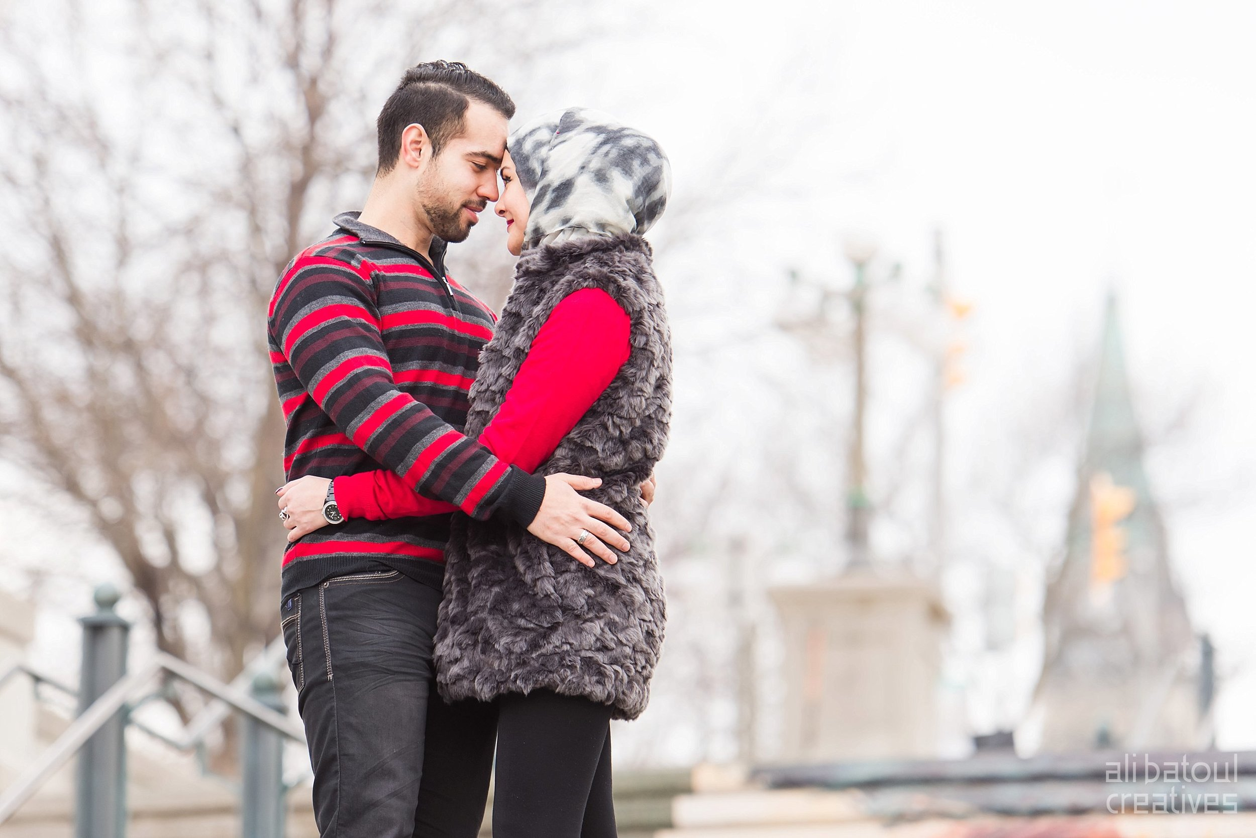 Hanan + Said Engagement  - Ali Batoul Creatives Photography_00001.jpg