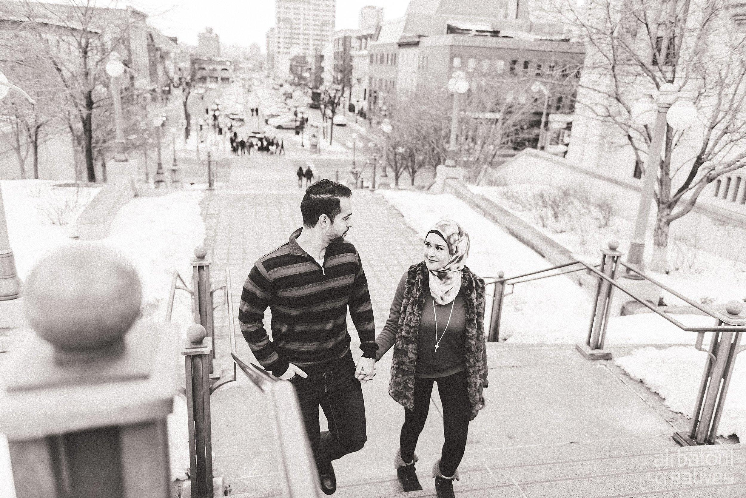 Hanan + Said Engagement - Ali Batoul Creatives Photography_0000.jpg