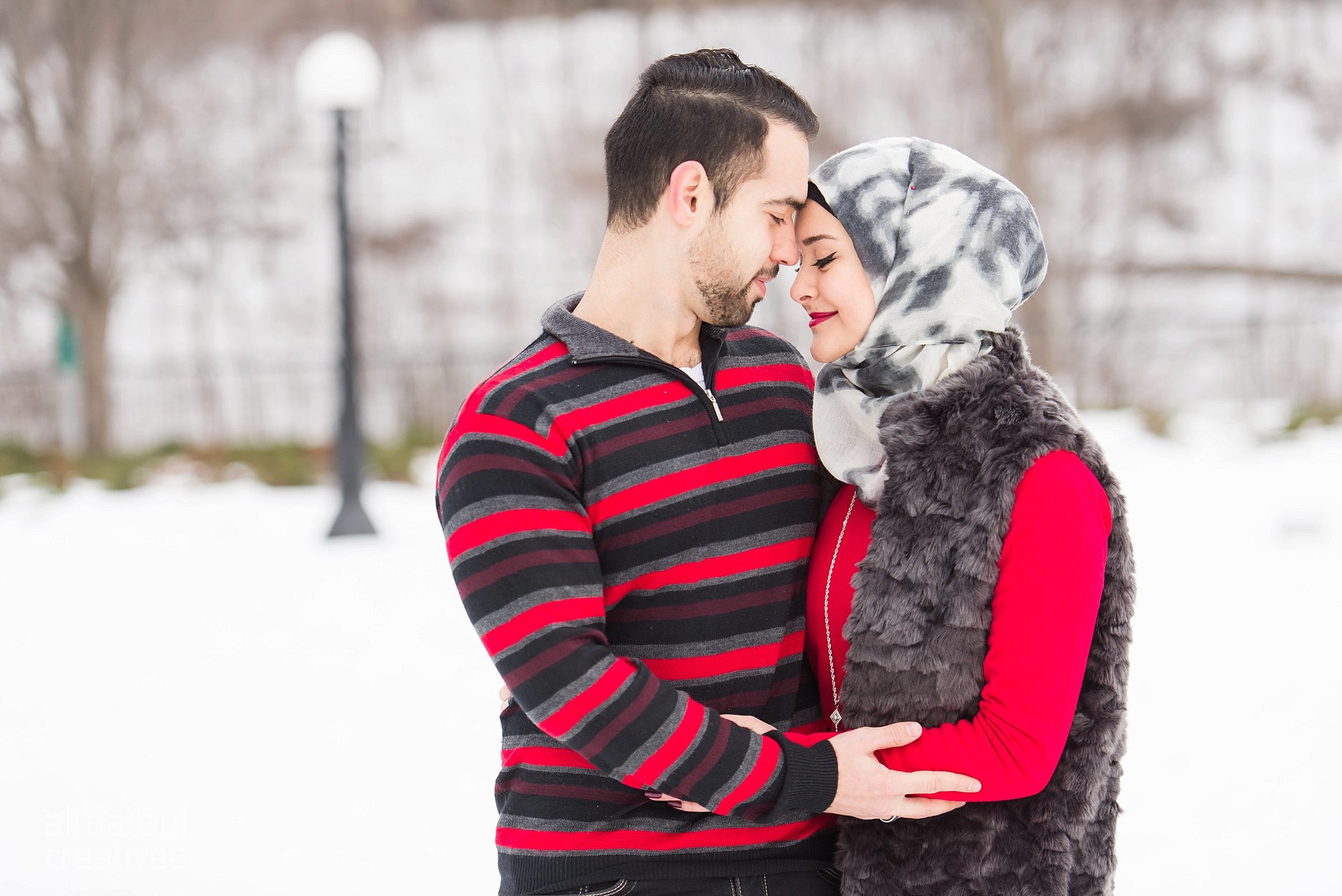 Hanan + Said Engagement - Ali Batoul Creatives Photography_0002.jpg