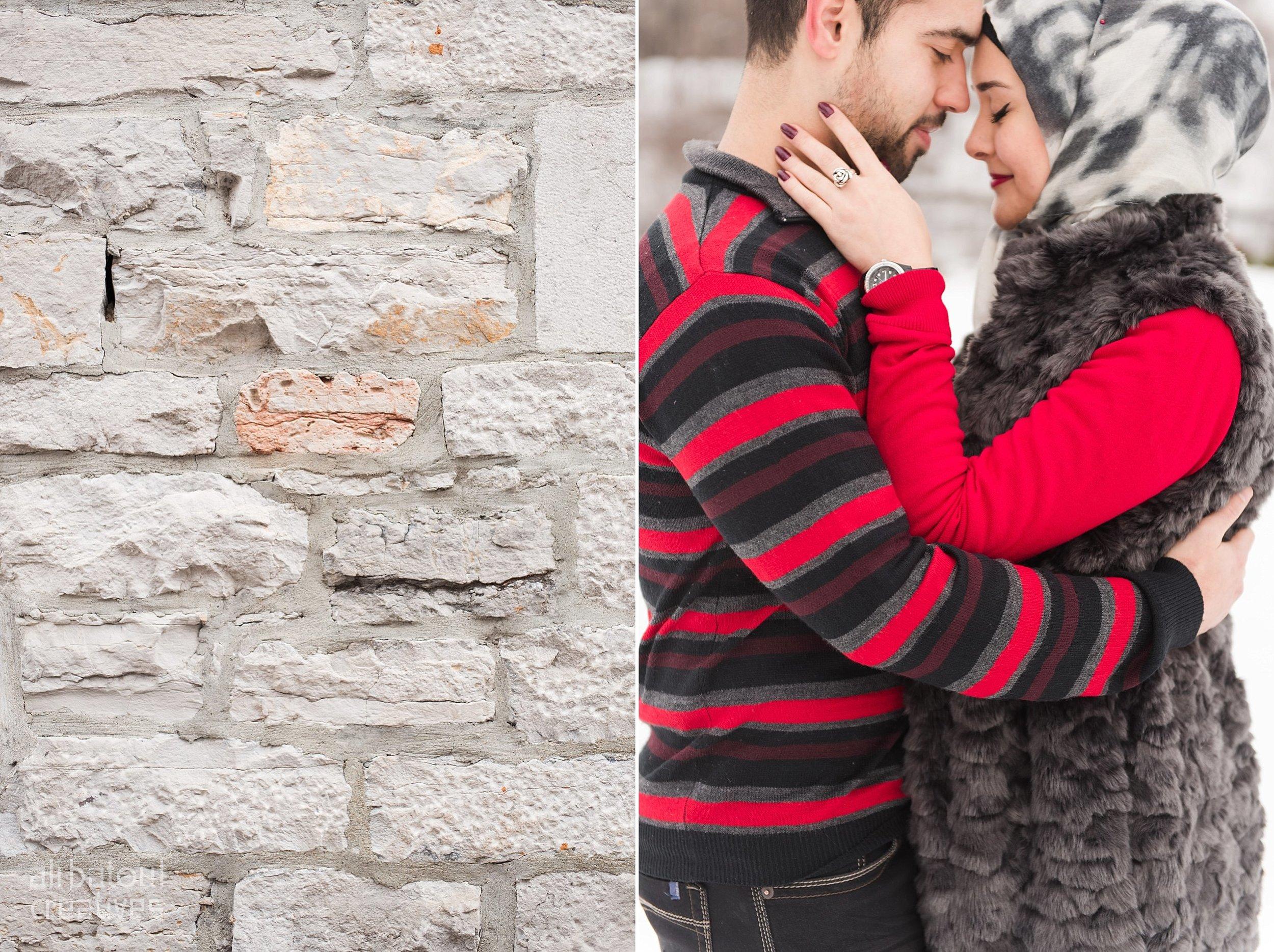 Hanan + Said Engagement - Ali Batoul Creatives Photography_0001.jpg