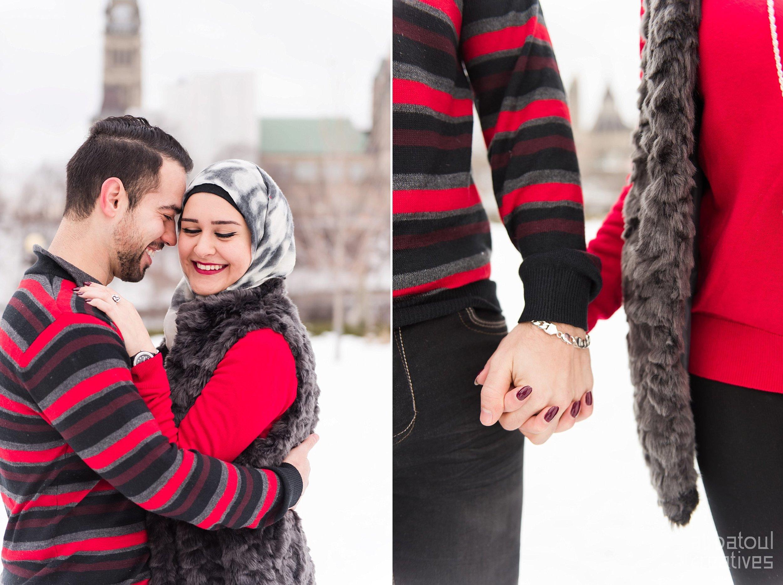 Hanan + Said Engagement - Ali Batoul Creatives Photography_0003.jpg