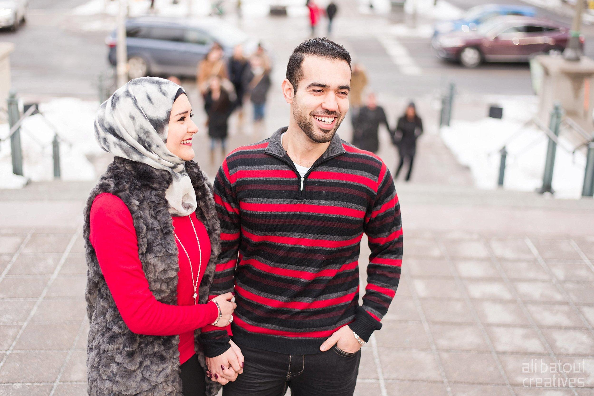 Hanan + Said Engagement - Ali Batoul Creatives Photography_00003.jpg