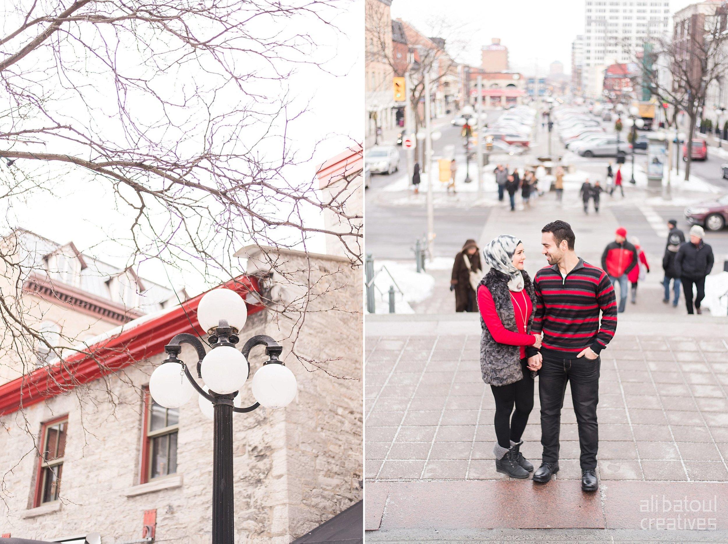 Hanan + Said Engagement - Ali Batoul Creatives Photography_00004.jpg