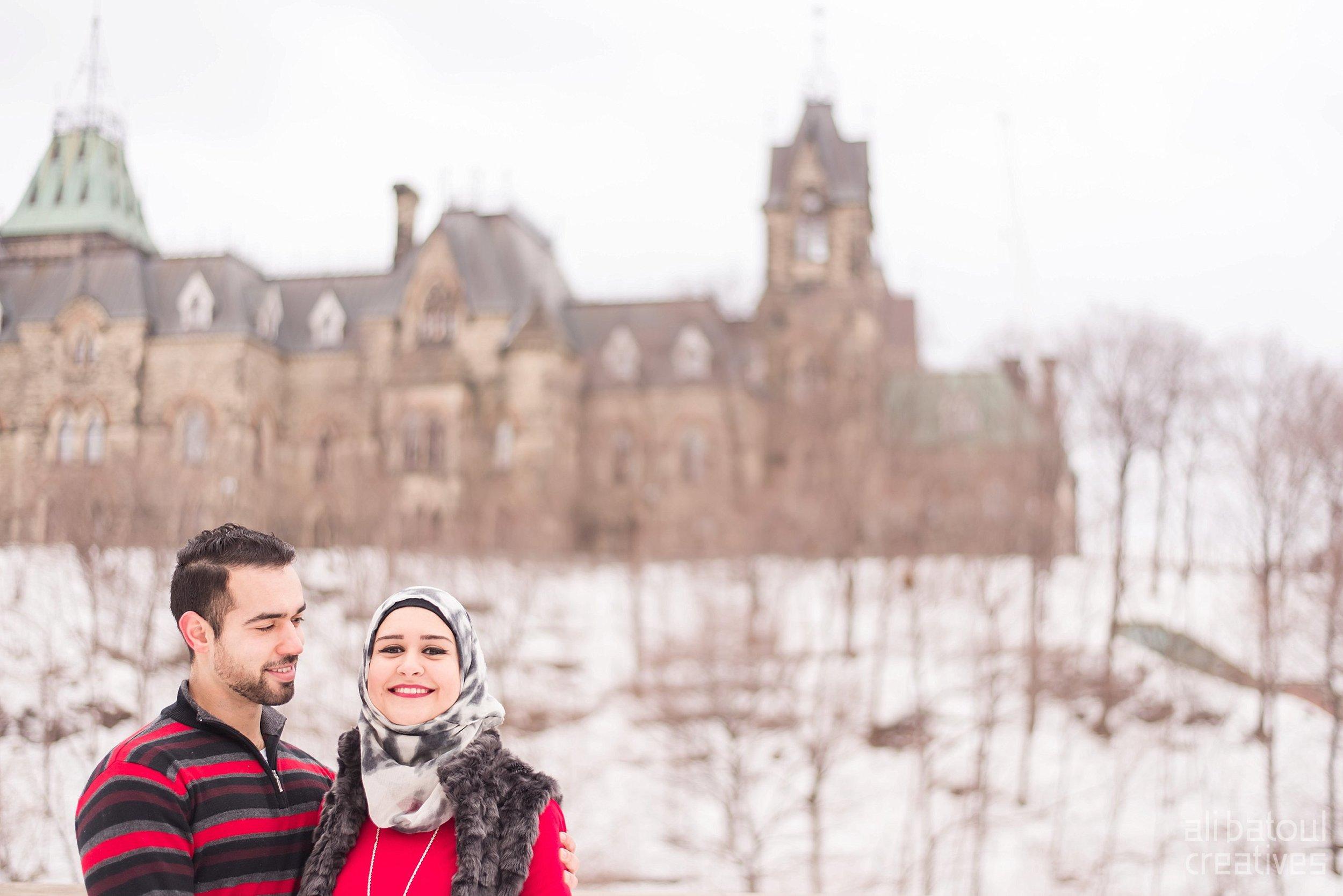 Hanan + Said Engagement - Ali Batoul Creatives Photography_0005.jpg