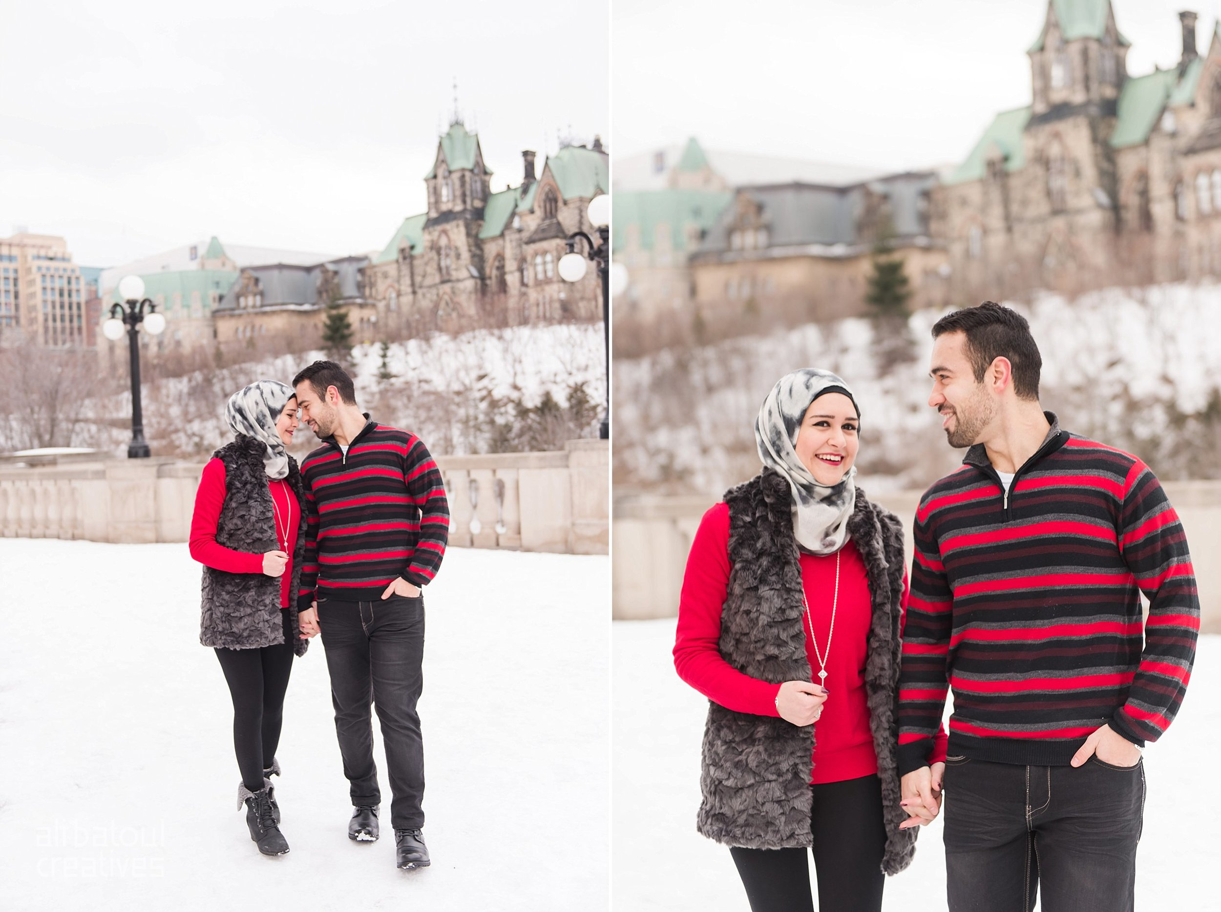 Hanan + Said Engagement - Ali Batoul Creatives Photography_0008.jpg