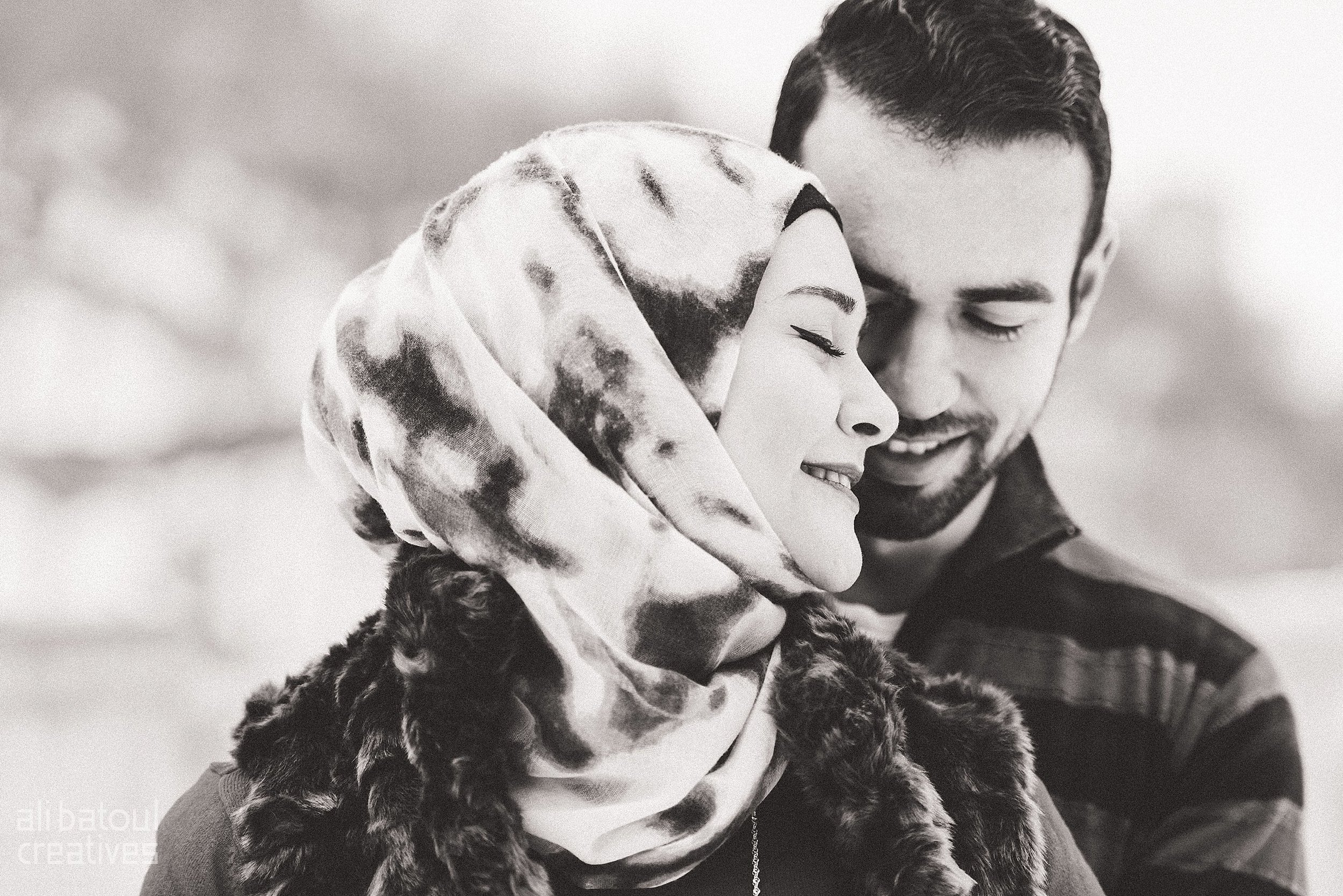 Hanan + Said Engagement - Ali Batoul Creatives Photography_0006.jpg