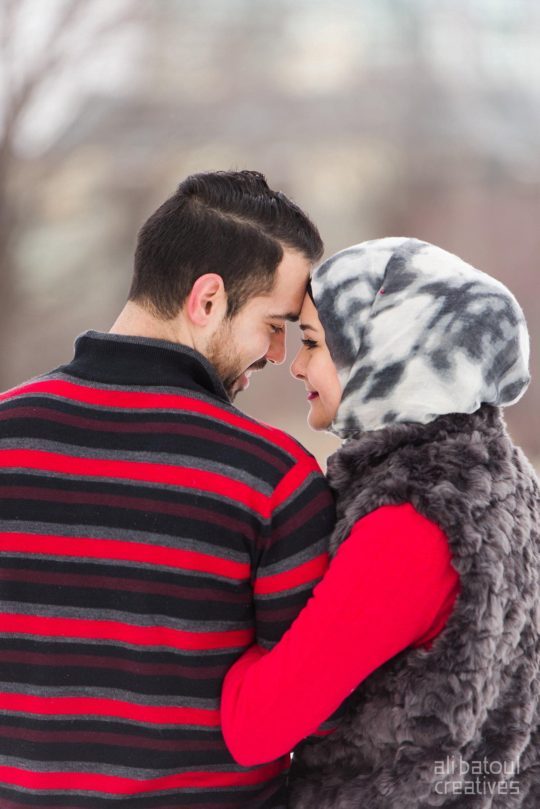 Hanan + Said Engagement - Ali Batoul Creatives Photography_0014.jpg