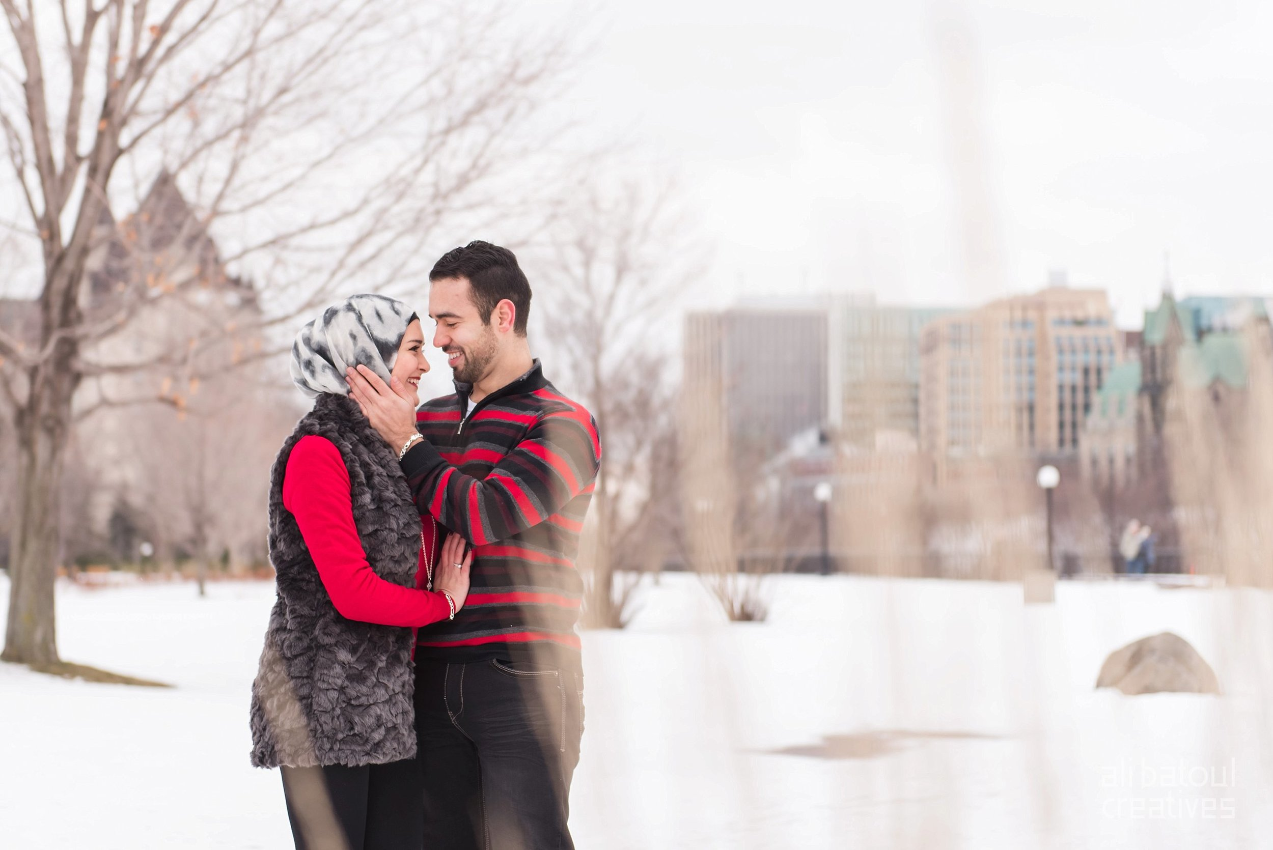 Hanan + Said Engagement - Ali Batoul Creatives Photography_0015.jpg