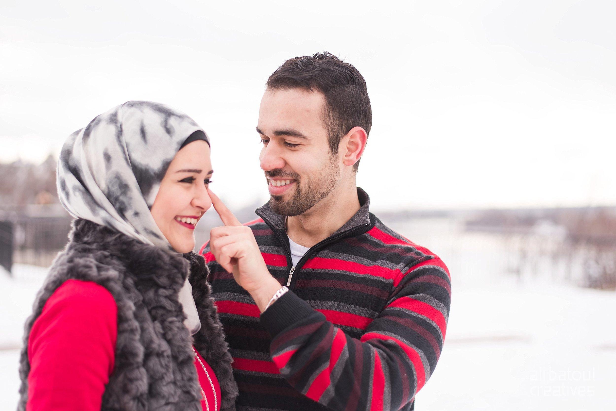 Hanan + Said Engagement - Ali Batoul Creatives Photography_0017.jpg