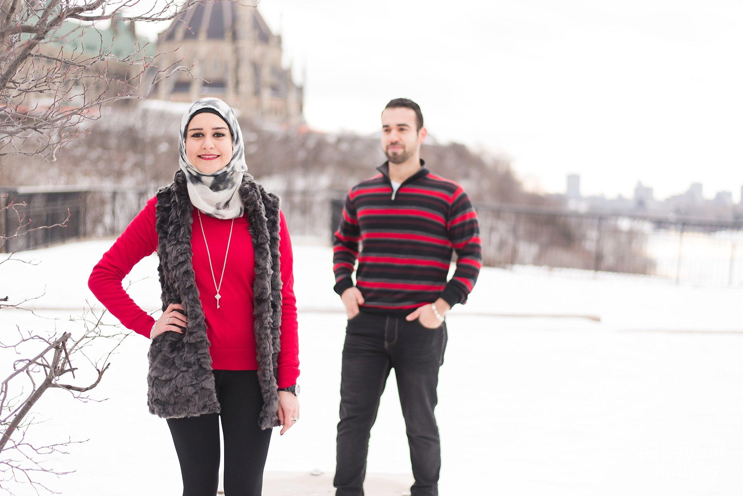 Hanan + Said Engagement - Ali Batoul Creatives Photography_0018.jpg