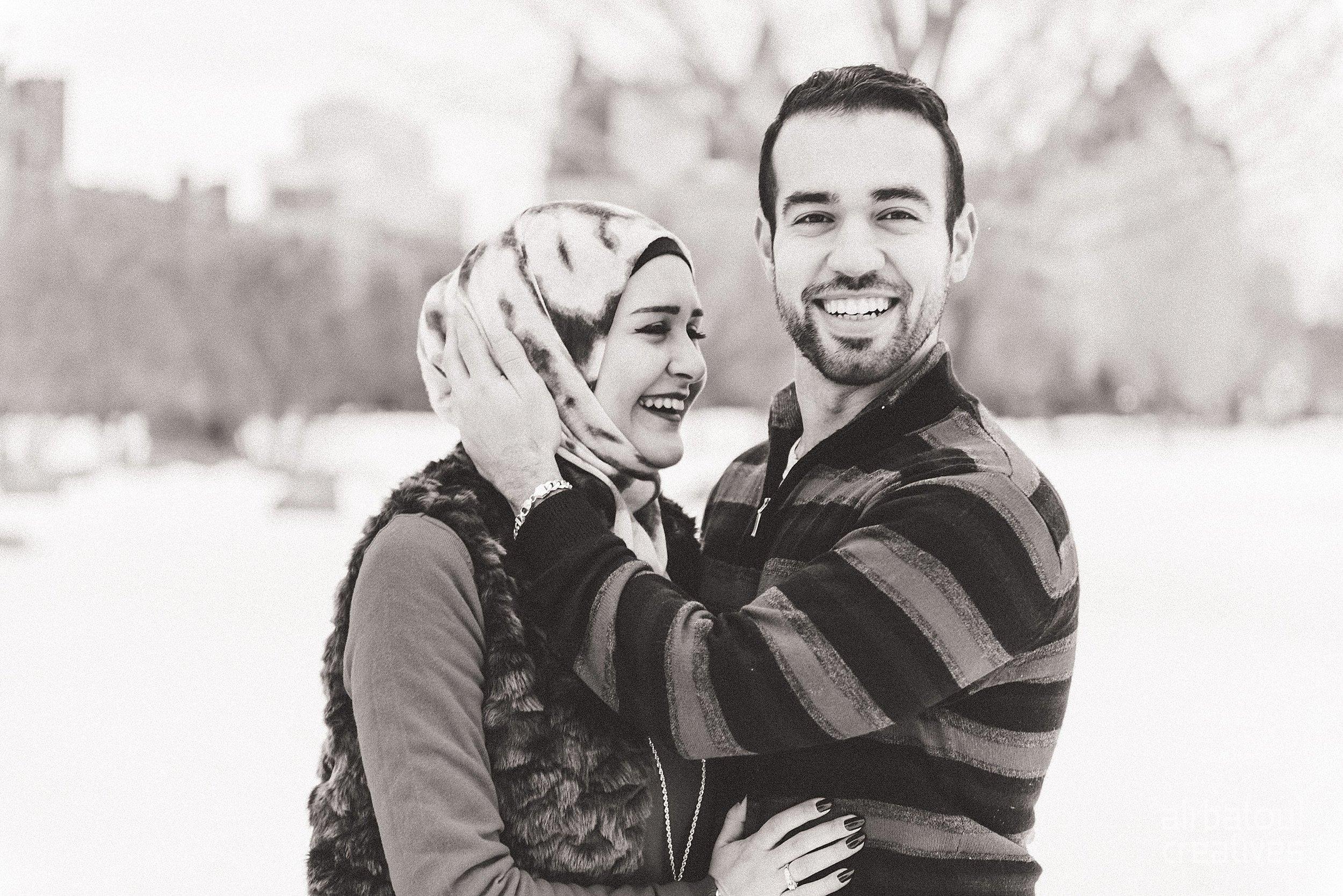 Hanan + Said Engagement - Ali Batoul Creatives Photography_0016.jpg
