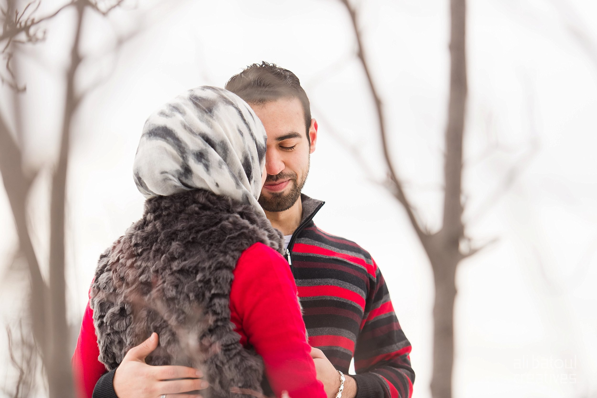 Hanan + Said Engagement - Ali Batoul Creatives Photography_0019.jpg