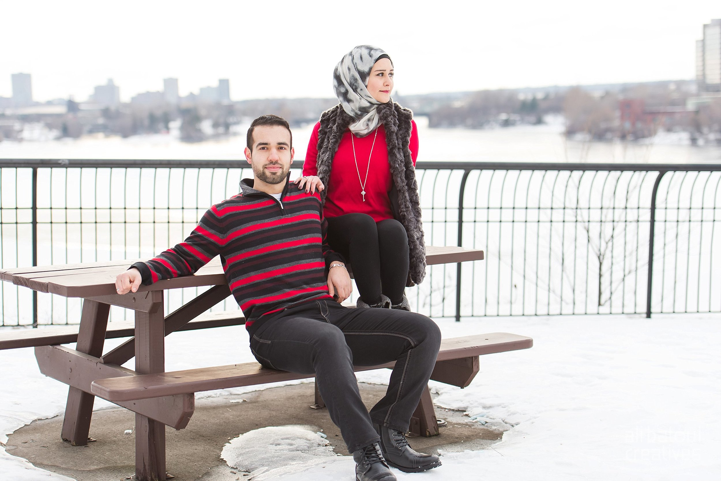 Hanan + Said Engagement - Ali Batoul Creatives Photography_0022.jpg