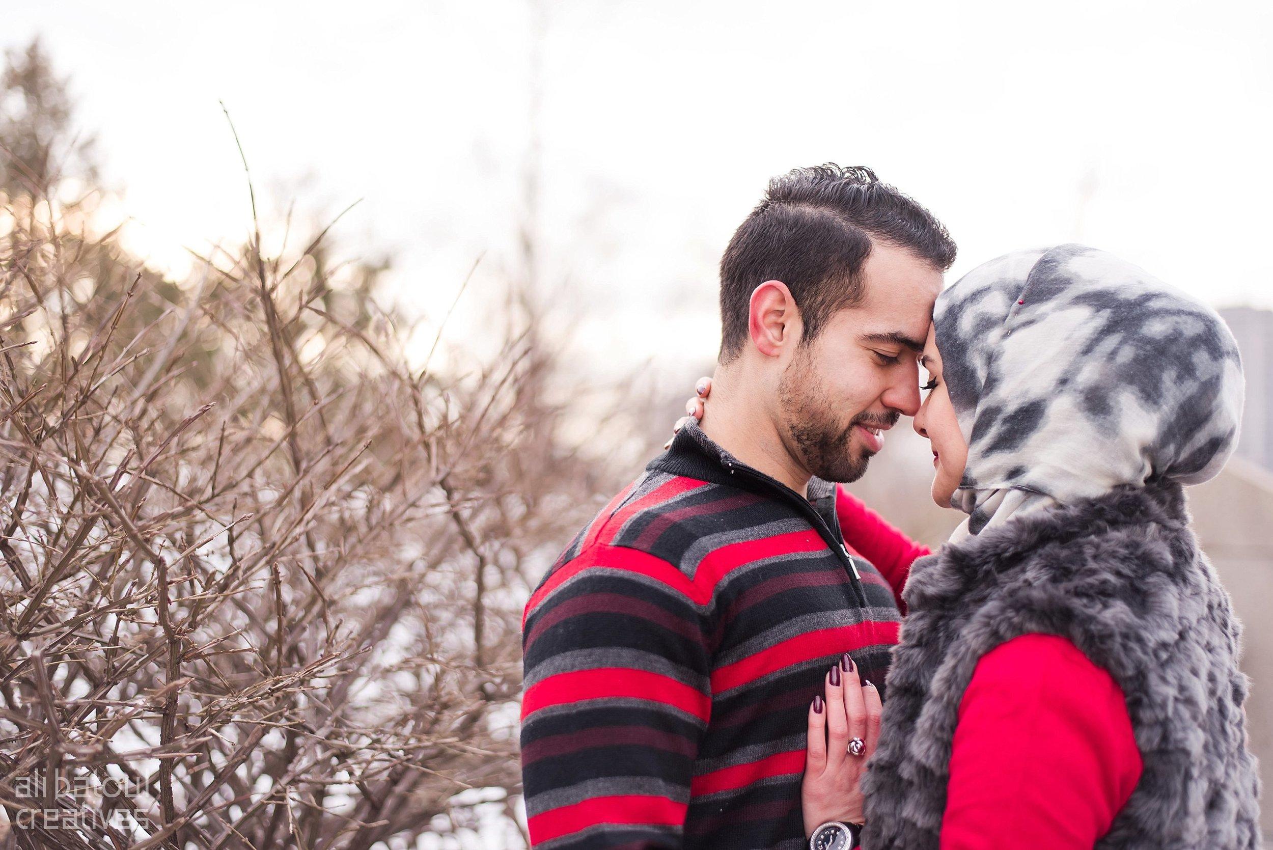 Hanan + Said Engagement - Ali Batoul Creatives Photography_0025.jpg