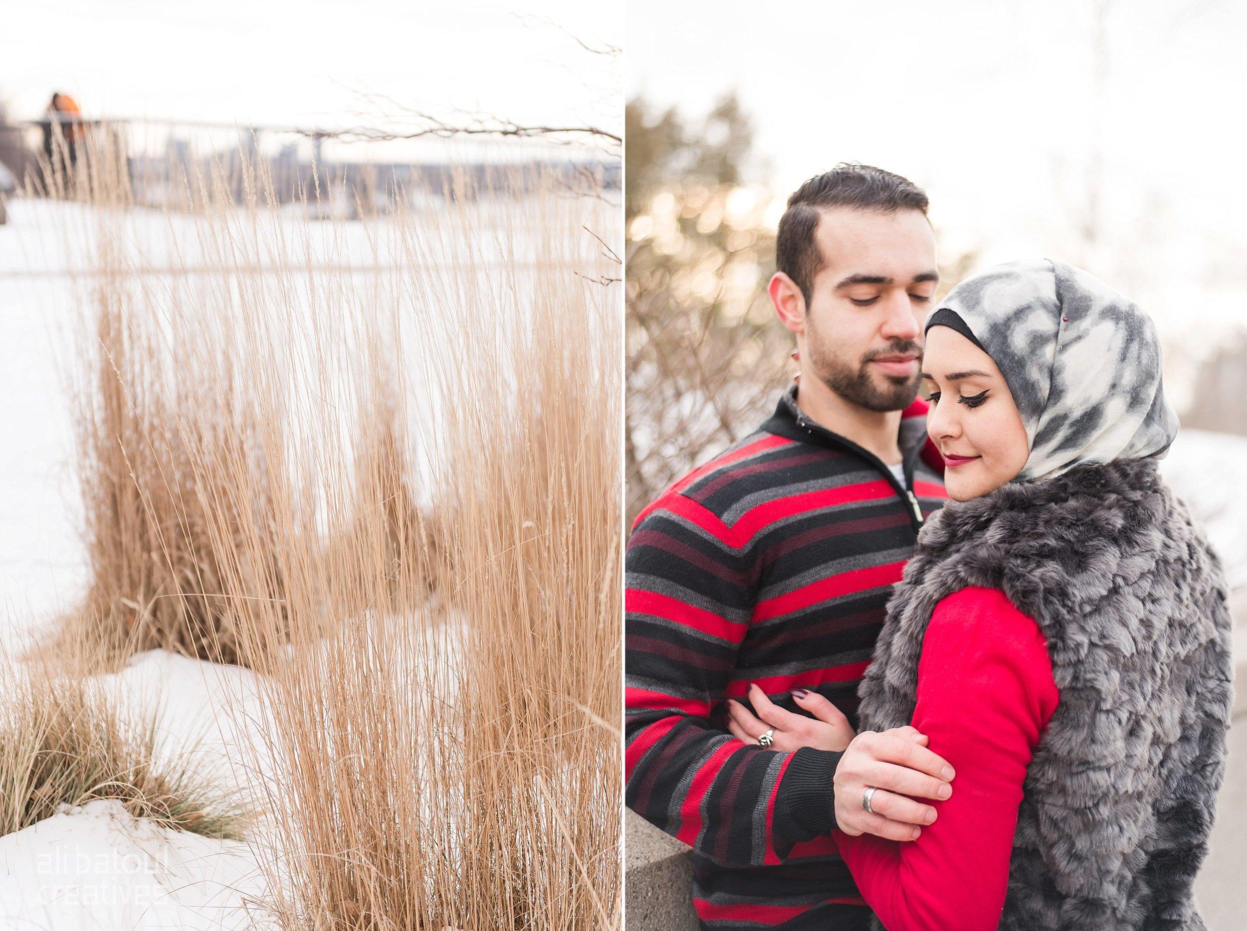 Hanan + Said Engagement - Ali Batoul Creatives Photography_0026.jpg
