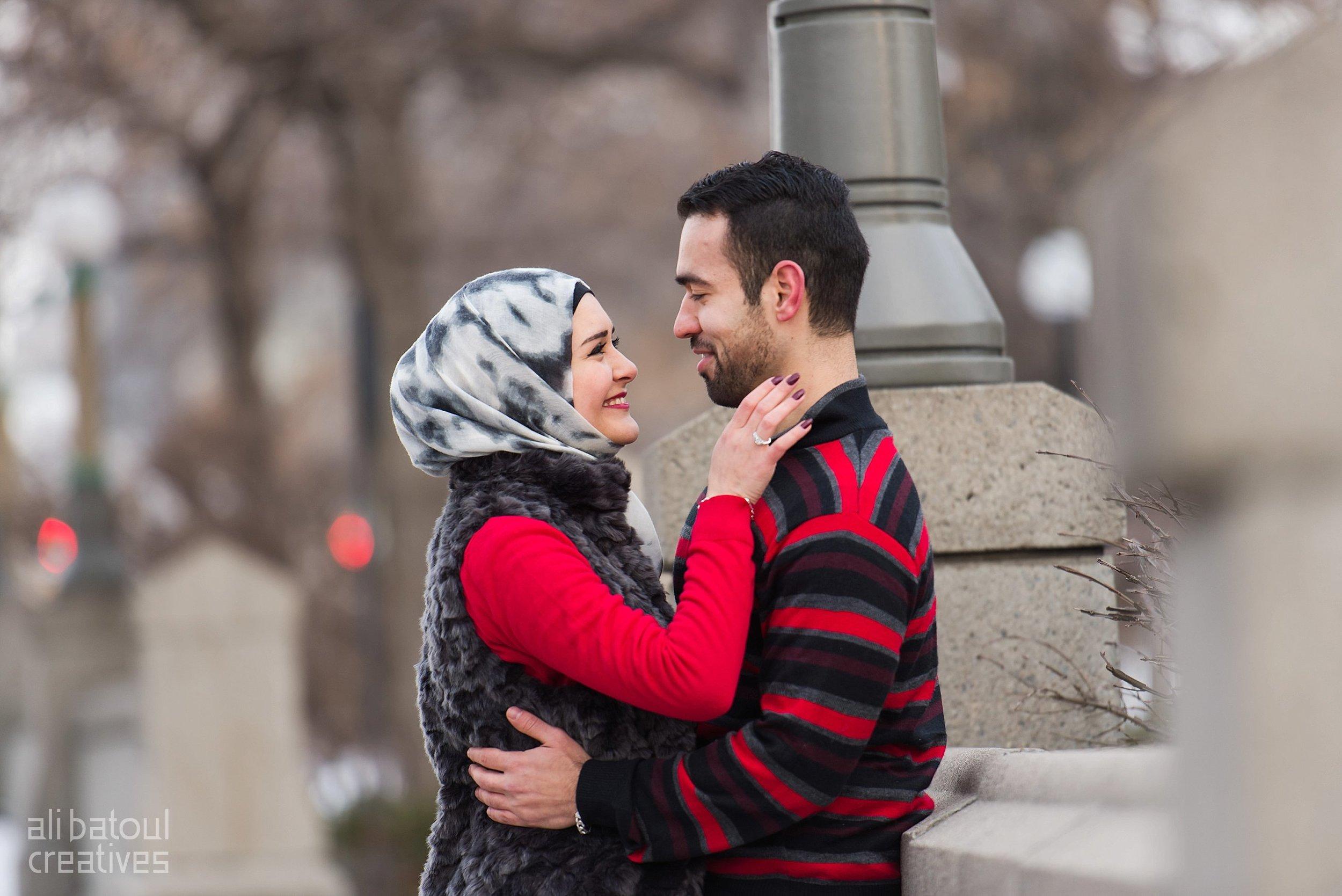 Hanan + Said Engagement - Ali Batoul Creatives Photography_0027.jpg