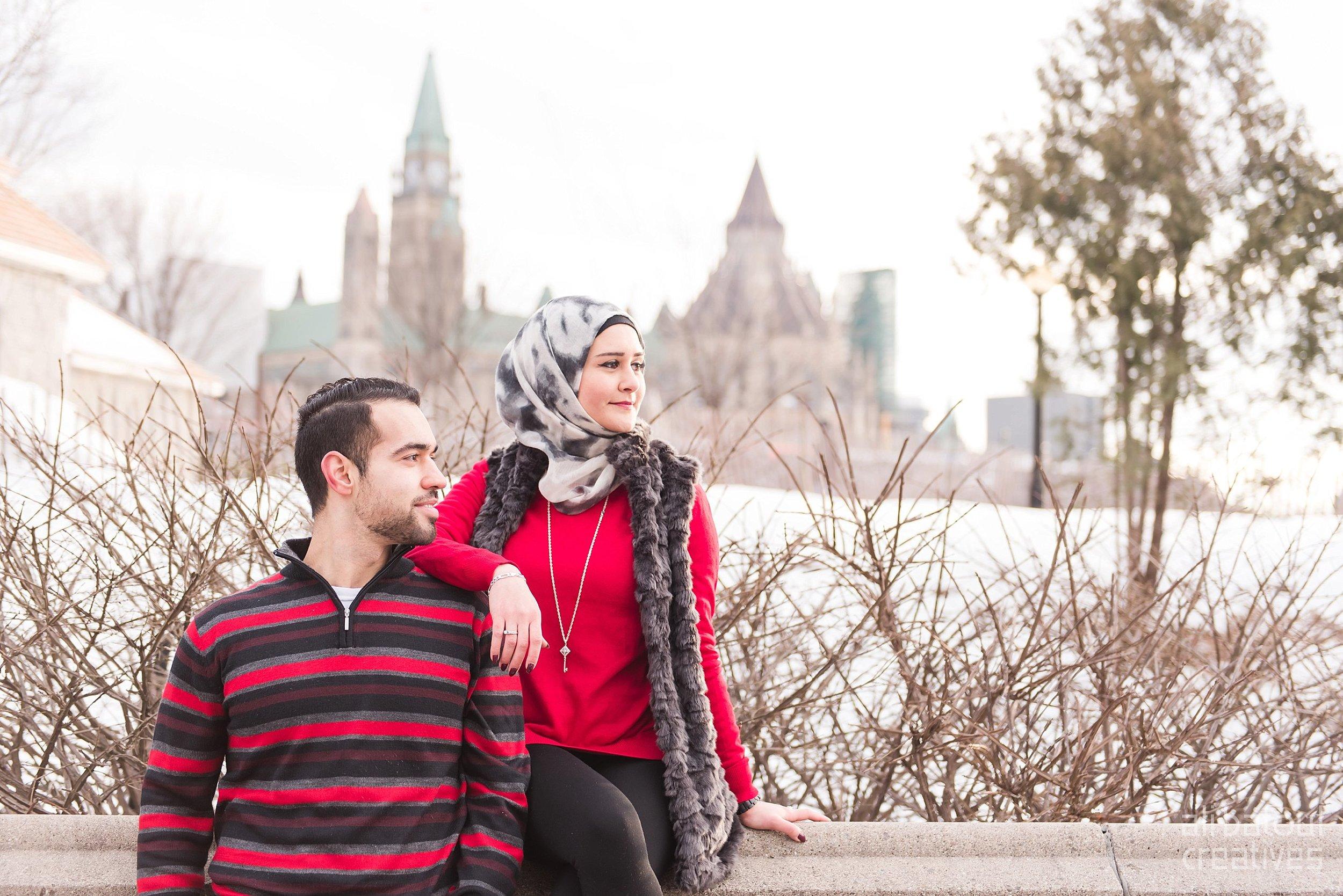 Hanan + Said Engagement - Ali Batoul Creatives Photography_0029.jpg