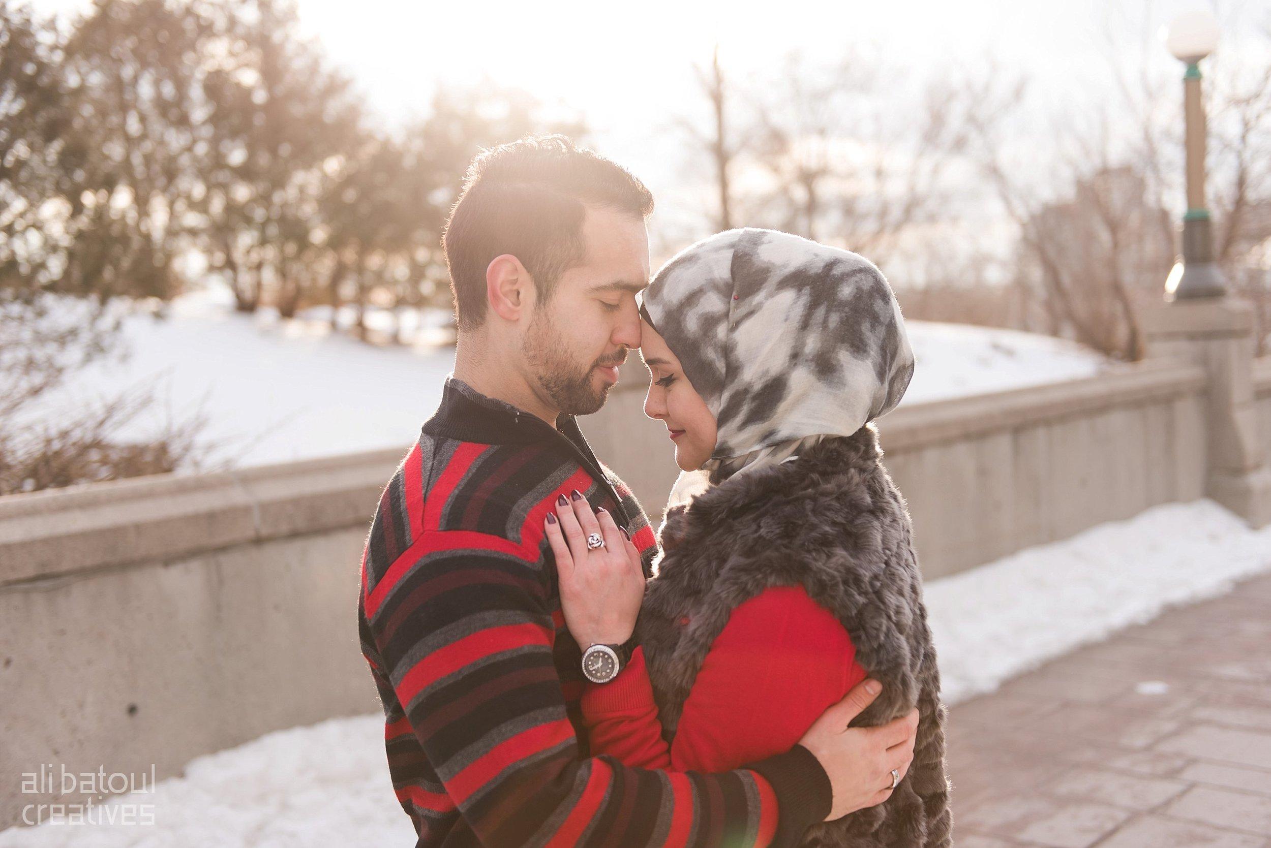Hanan + Said Engagement - Ali Batoul Creatives Photography_0031.jpg