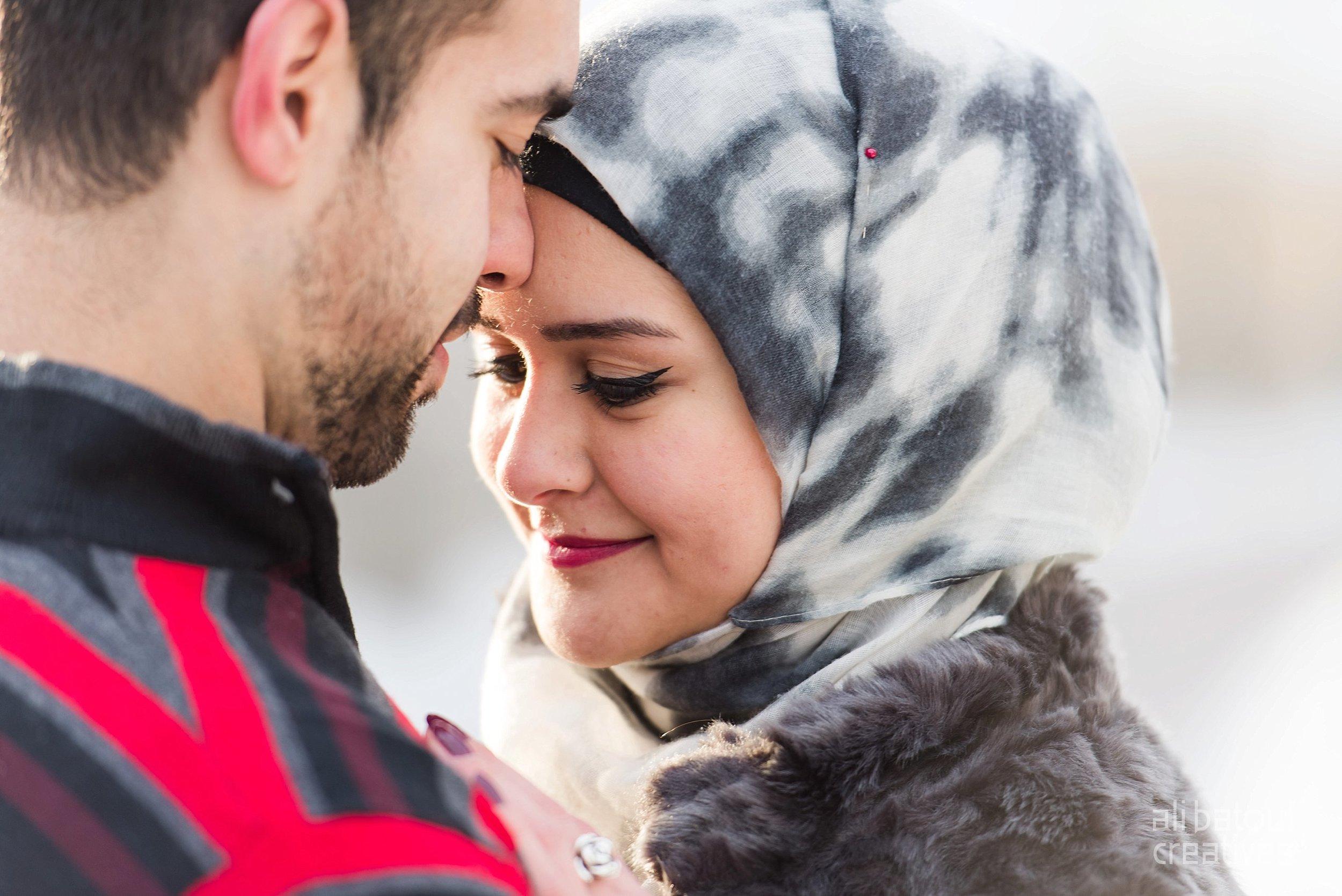 Hanan + Said Engagement - Ali Batoul Creatives Photography_0032.jpg