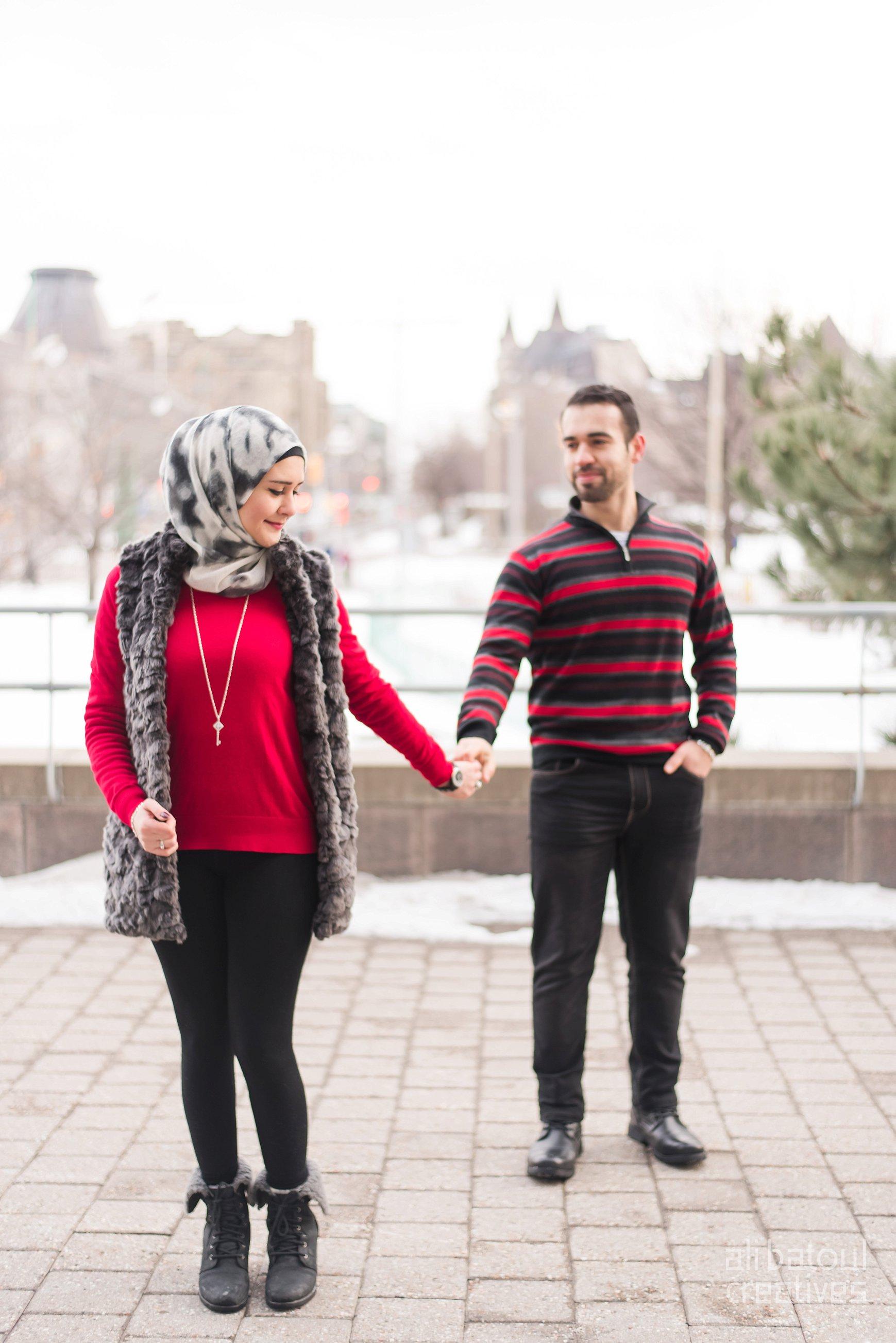 Hanan + Said Engagement - Ali Batoul Creatives Photography_0034.jpg