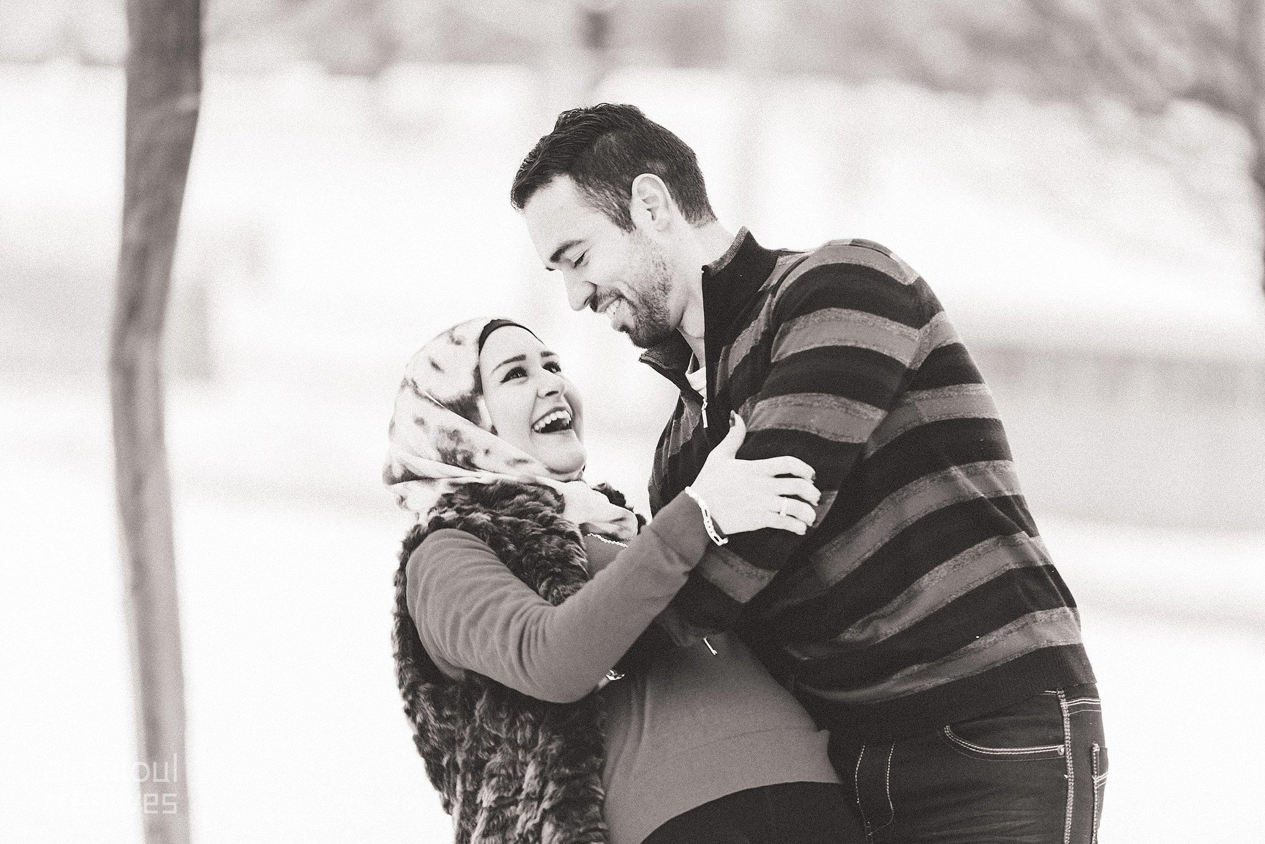 Hanan + Said Engagement - Ali Batoul Creatives Photography_0037.jpg