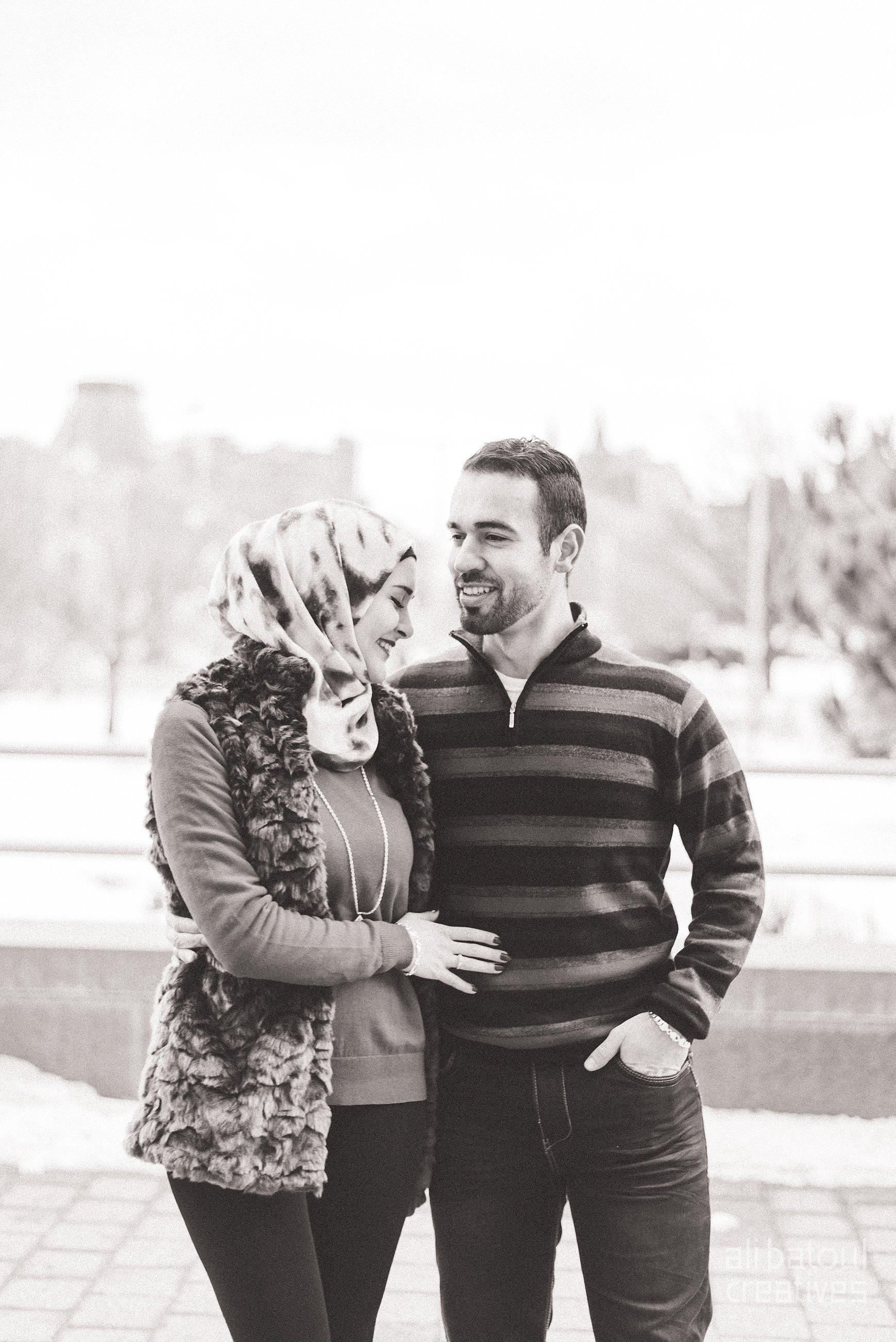 Hanan + Said Engagement - Ali Batoul Creatives Photography_0035.jpg